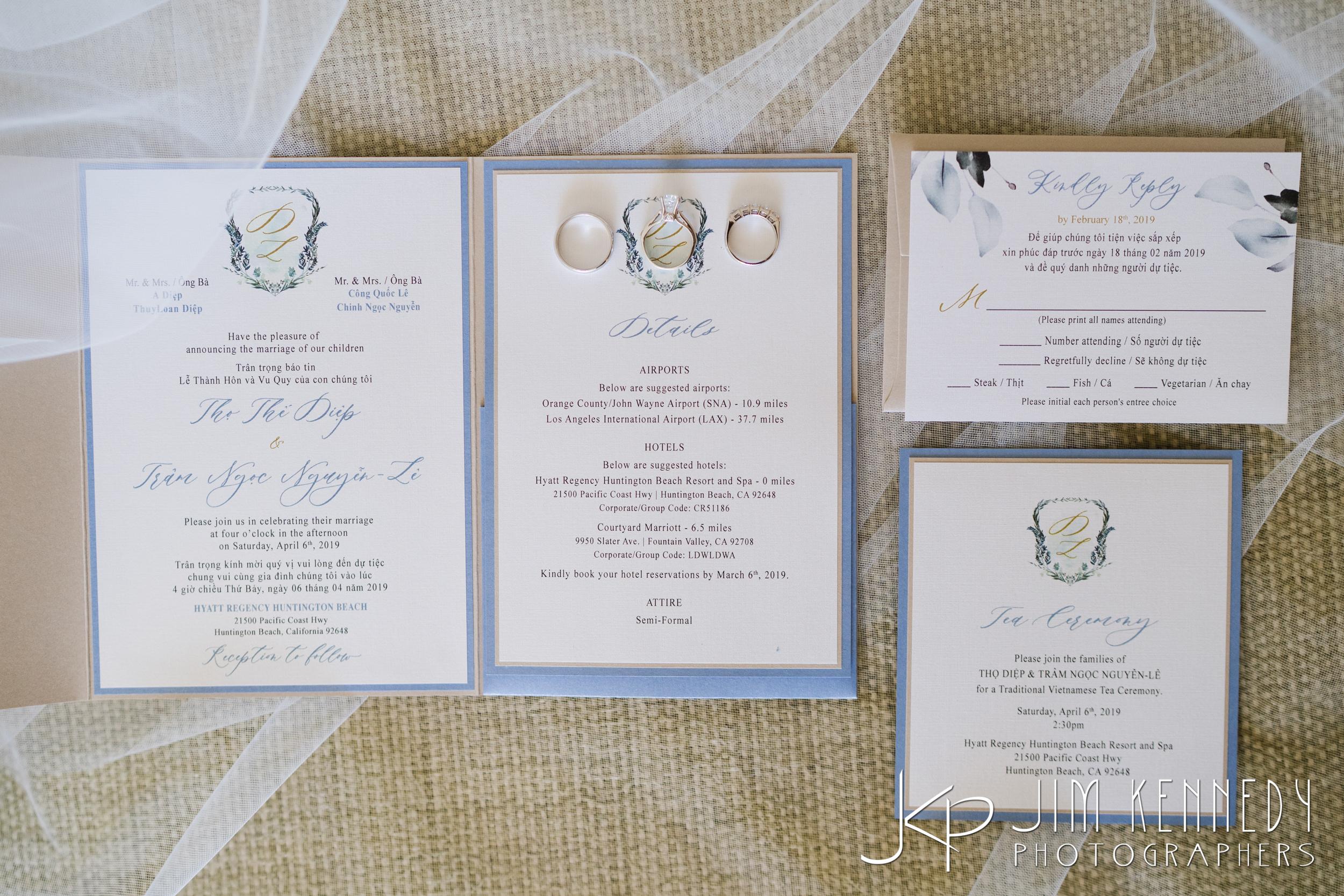 hyatt_huntington_beach_wedding-0173.jpg