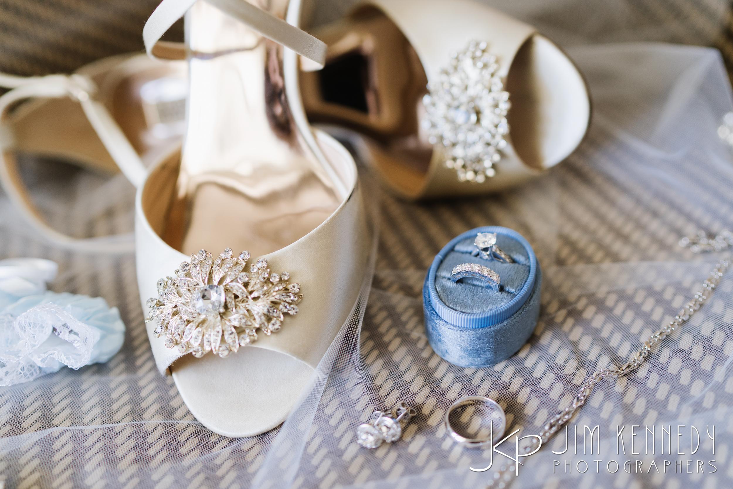 hyatt_huntington_beach_wedding-0224.jpg