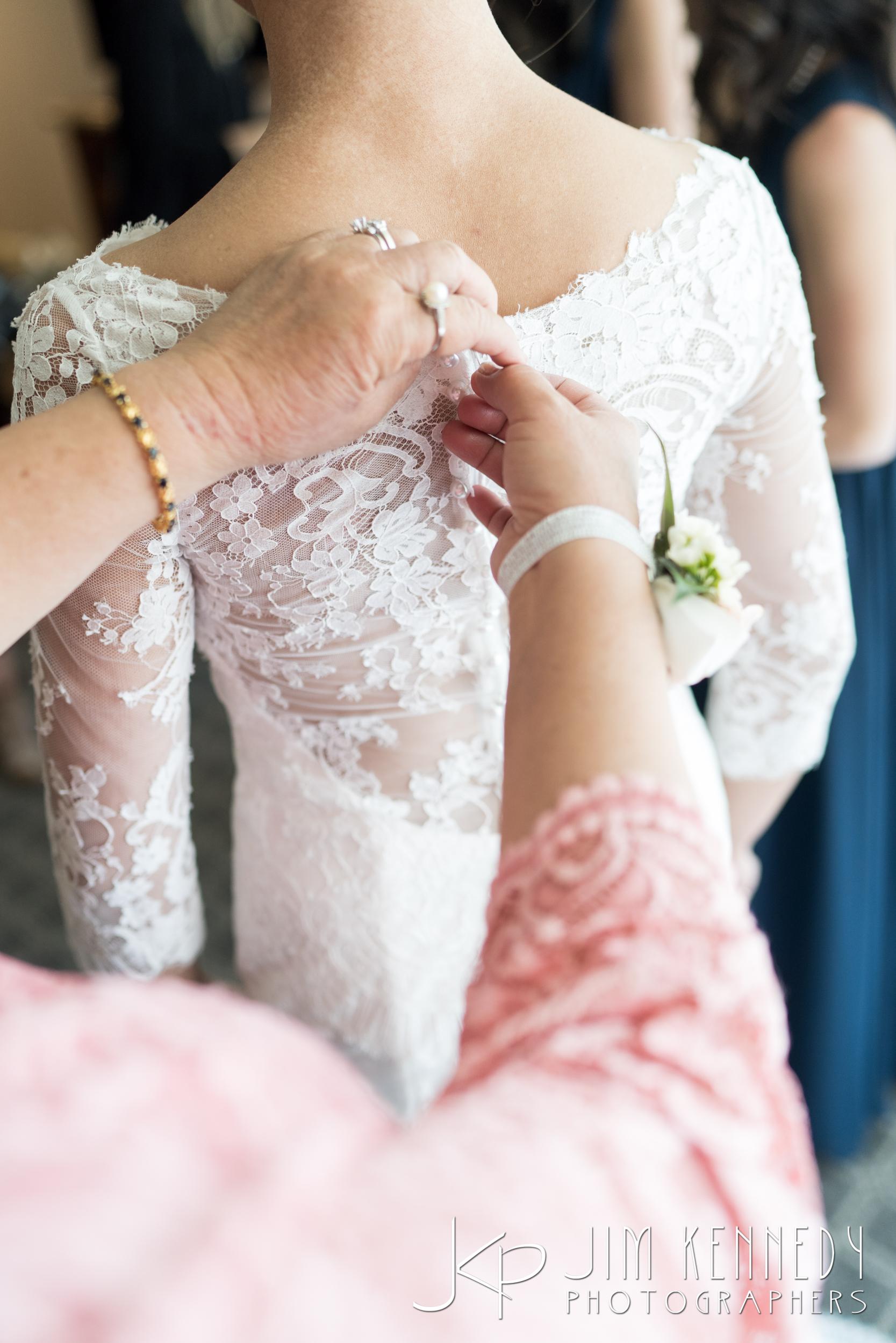 hyatt_huntington_beach_wedding-0480.jpg