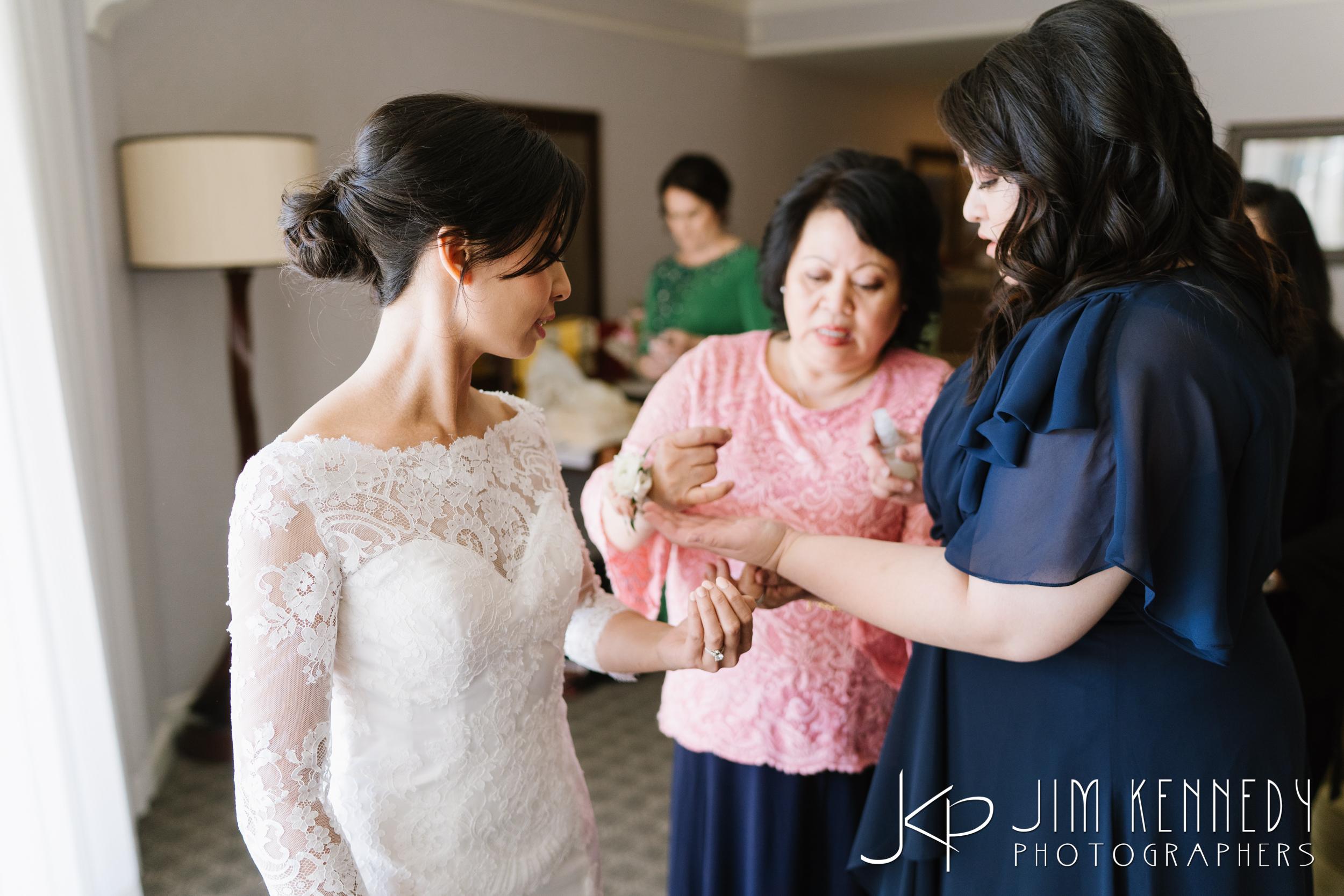 hyatt_huntington_beach_wedding-0517.jpg