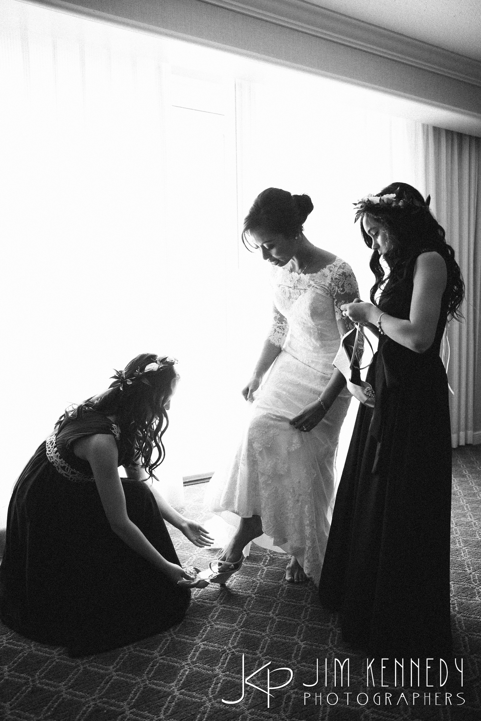hyatt_huntington_beach_wedding-0622.jpg