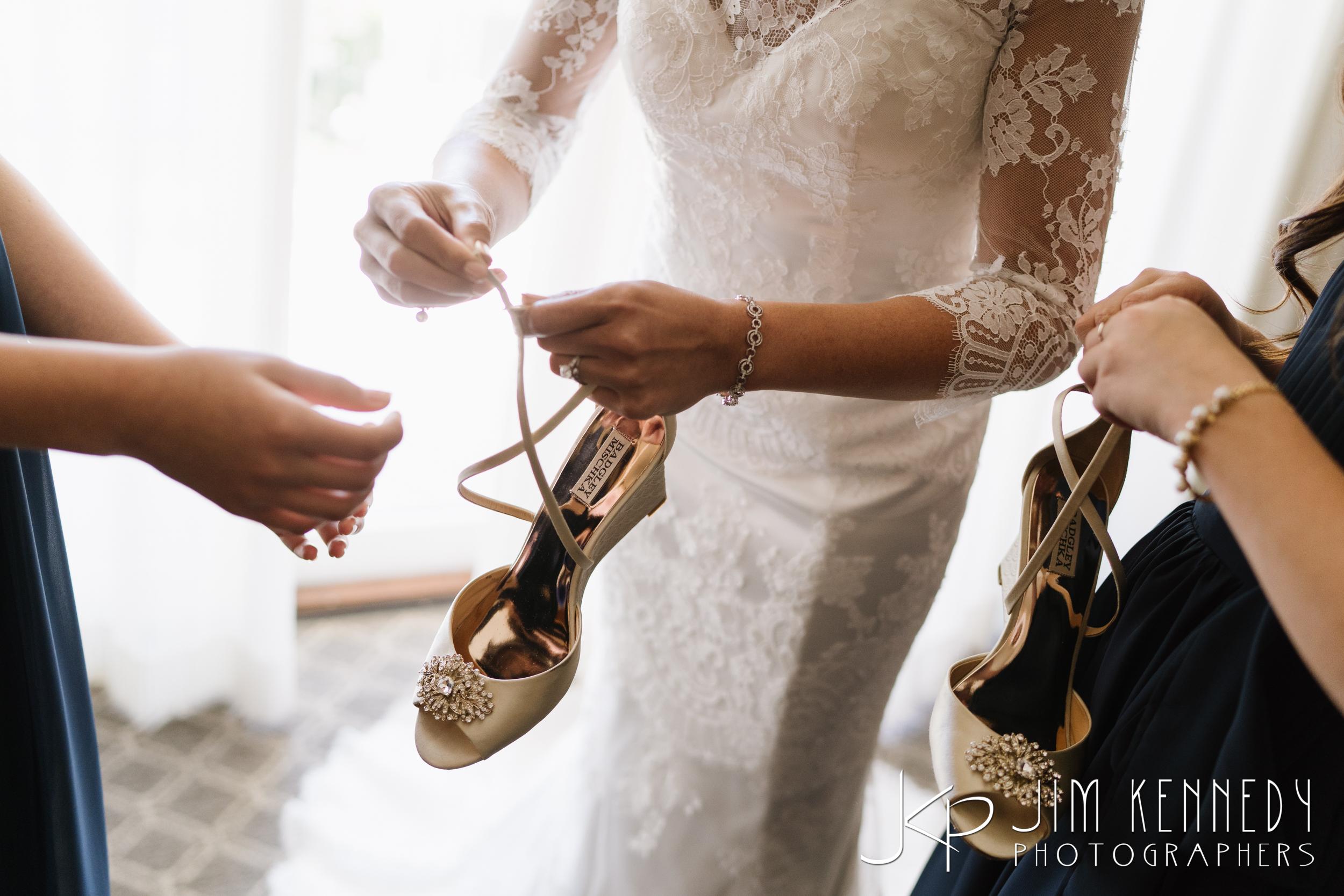 hyatt_huntington_beach_wedding-0630.jpg