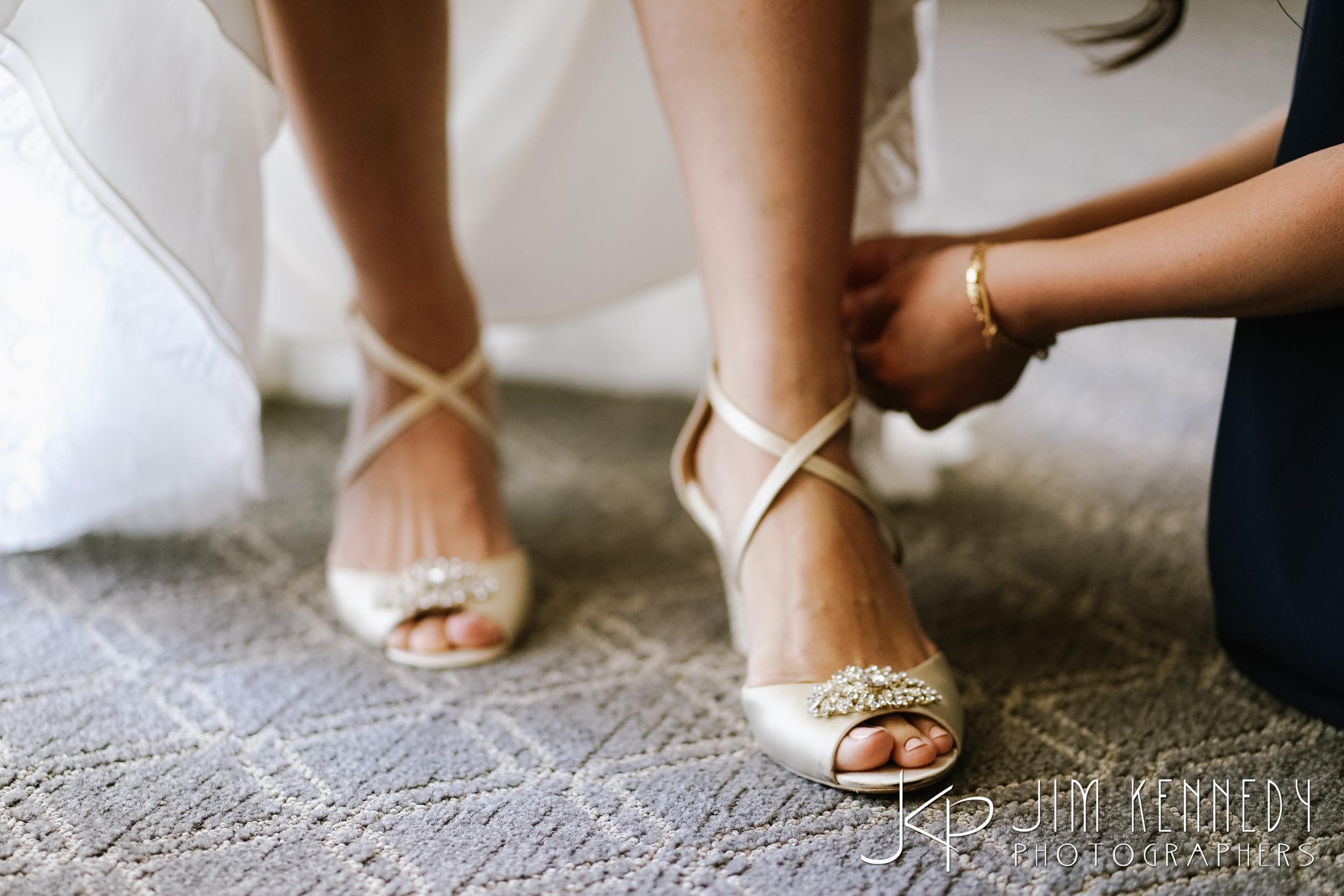 hyatt_huntington_beach_wedding-0675.jpg