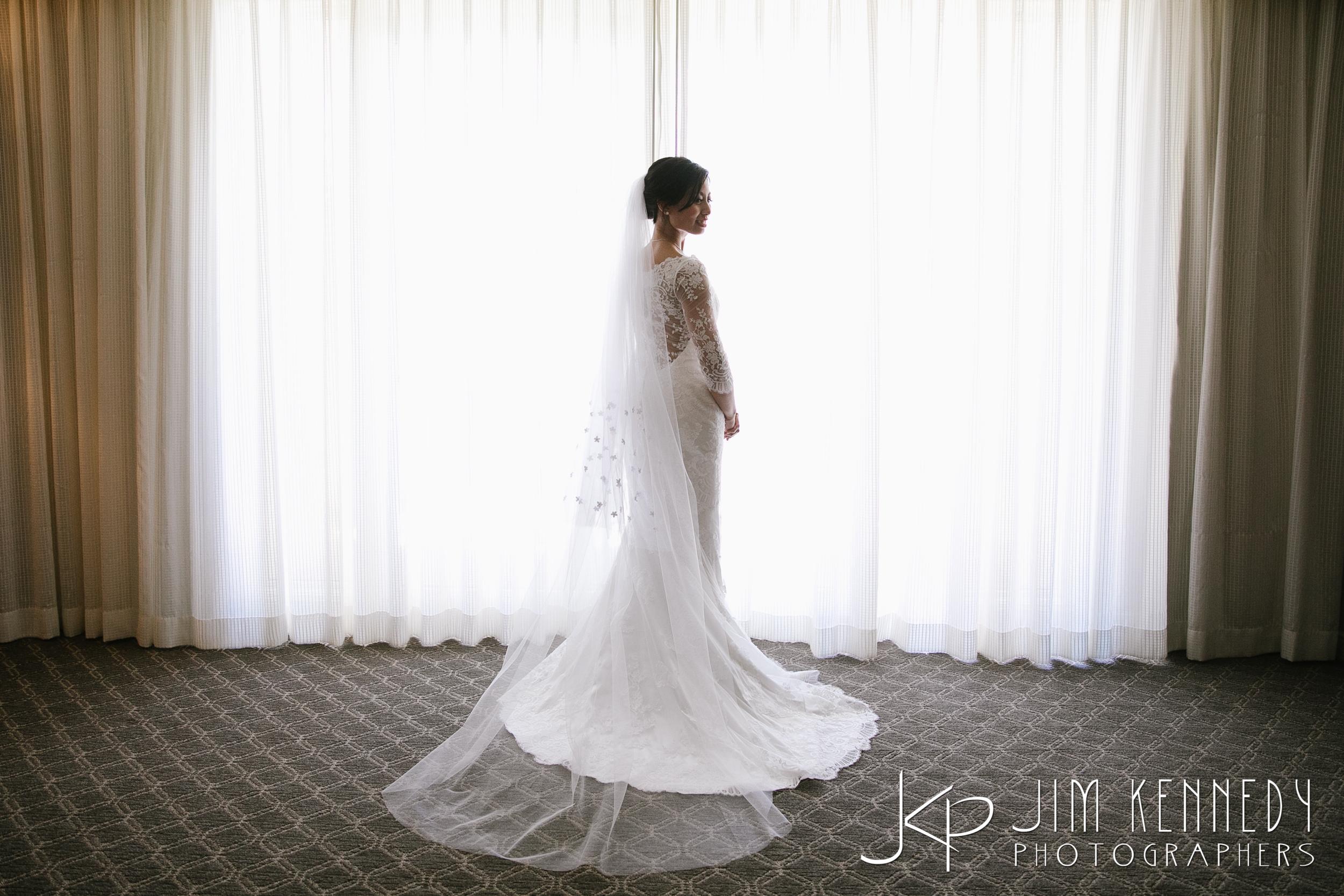 hyatt_huntington_beach_wedding-0737.jpg