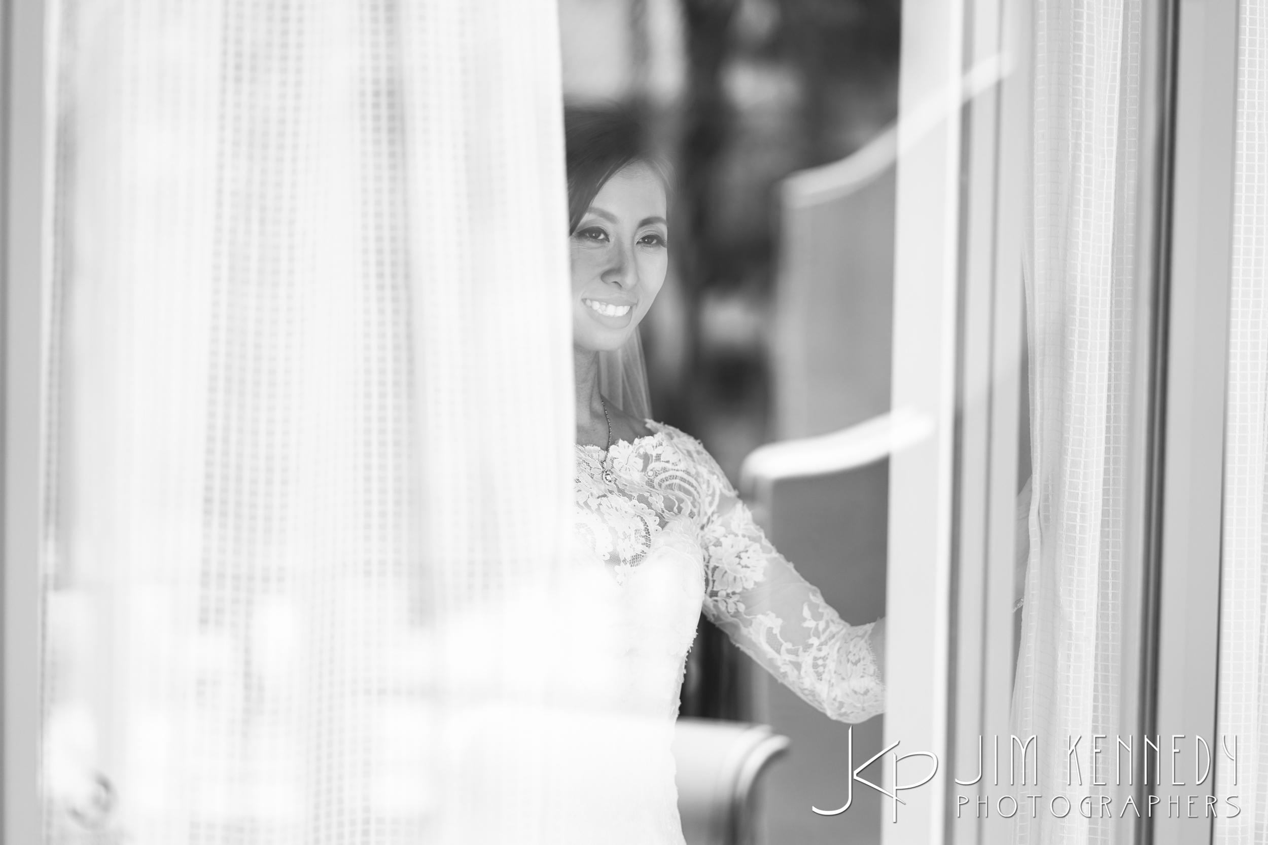 hyatt_huntington_beach_wedding-0763.jpg
