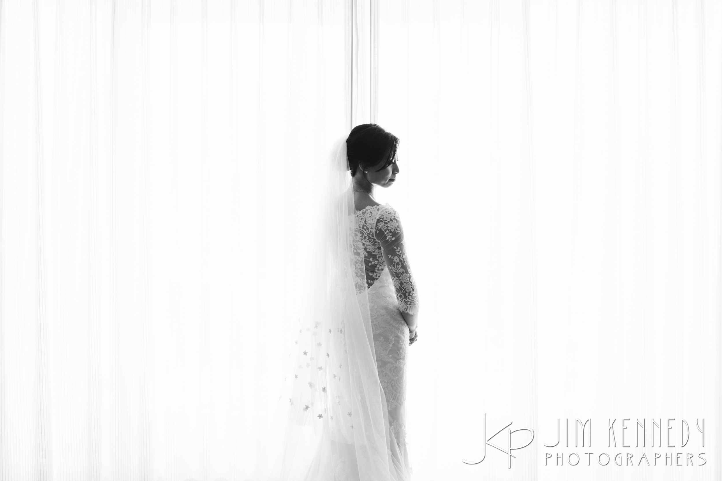 hyatt_huntington_beach_wedding-0788.jpg