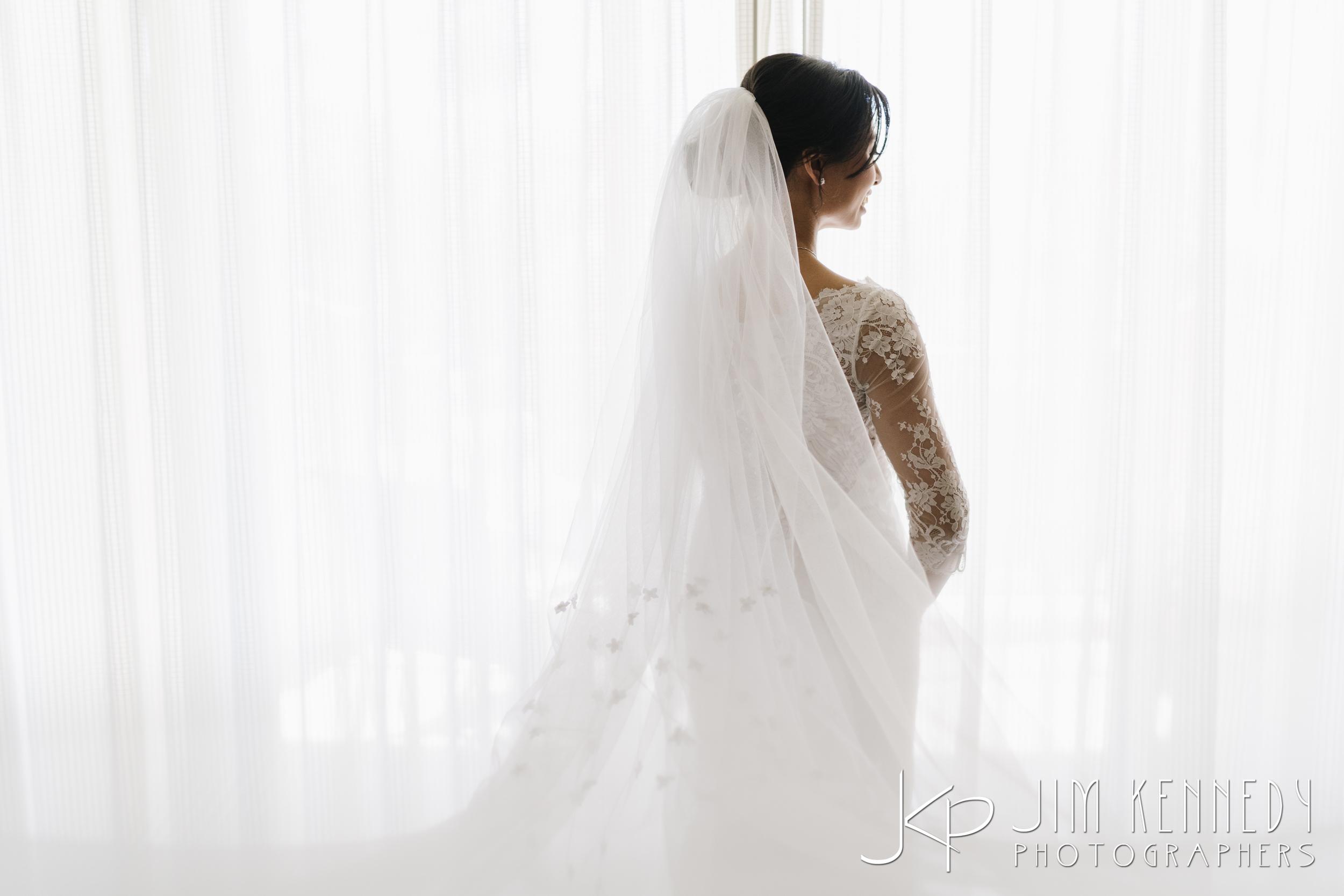 hyatt_huntington_beach_wedding-0808.jpg