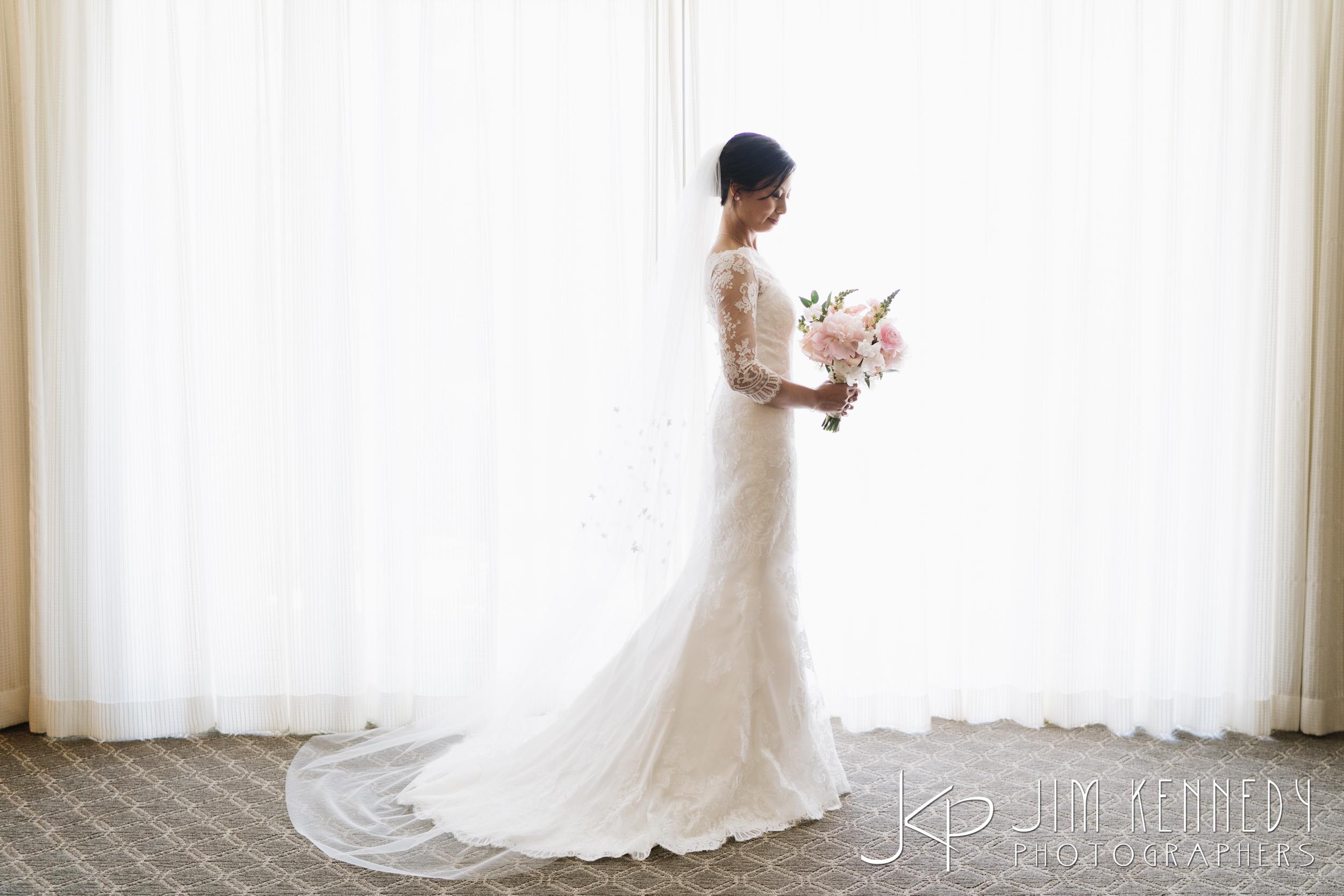 hyatt_huntington_beach_wedding-0932.jpg