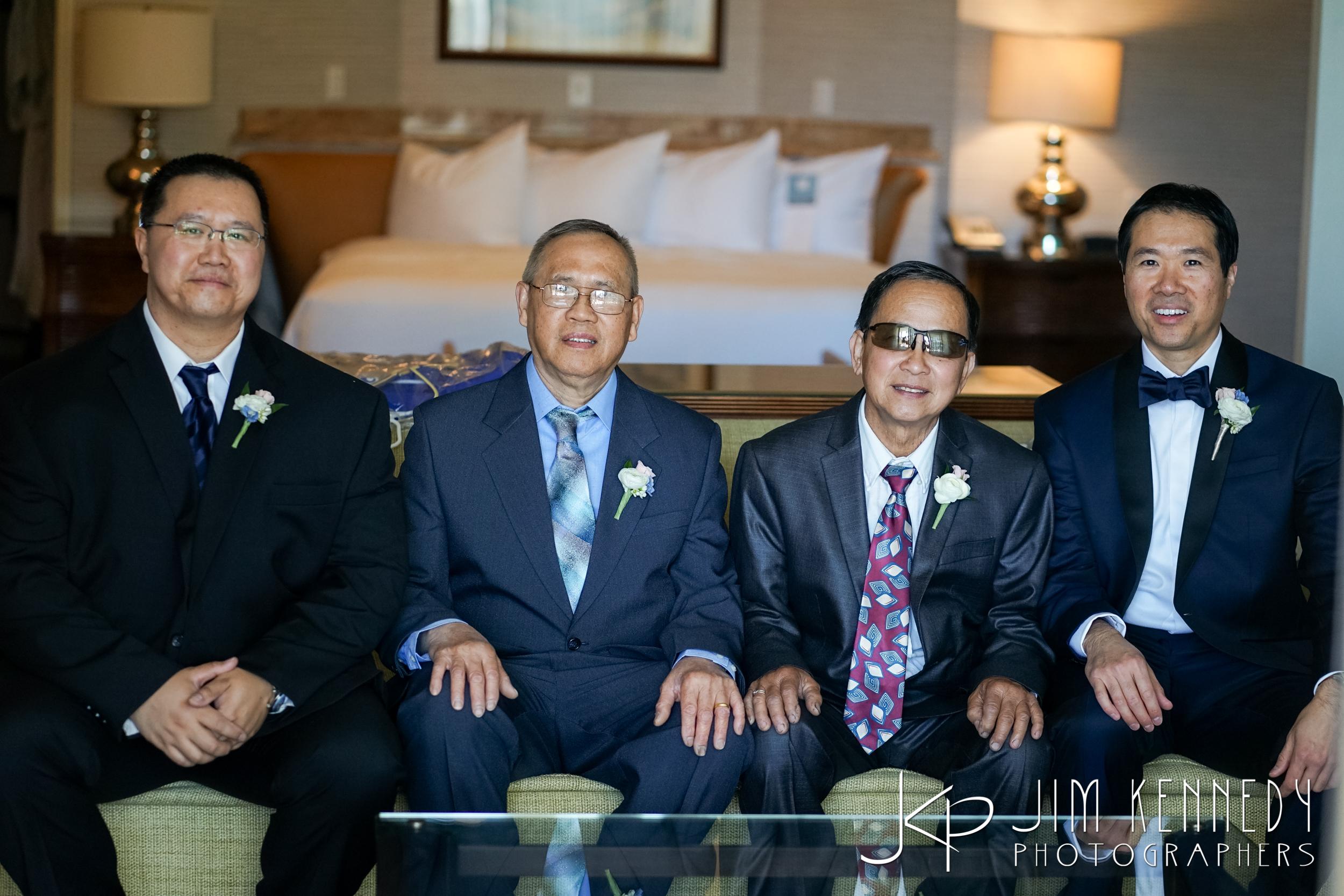 hyatt_huntington_beach_wedding-0925.jpg