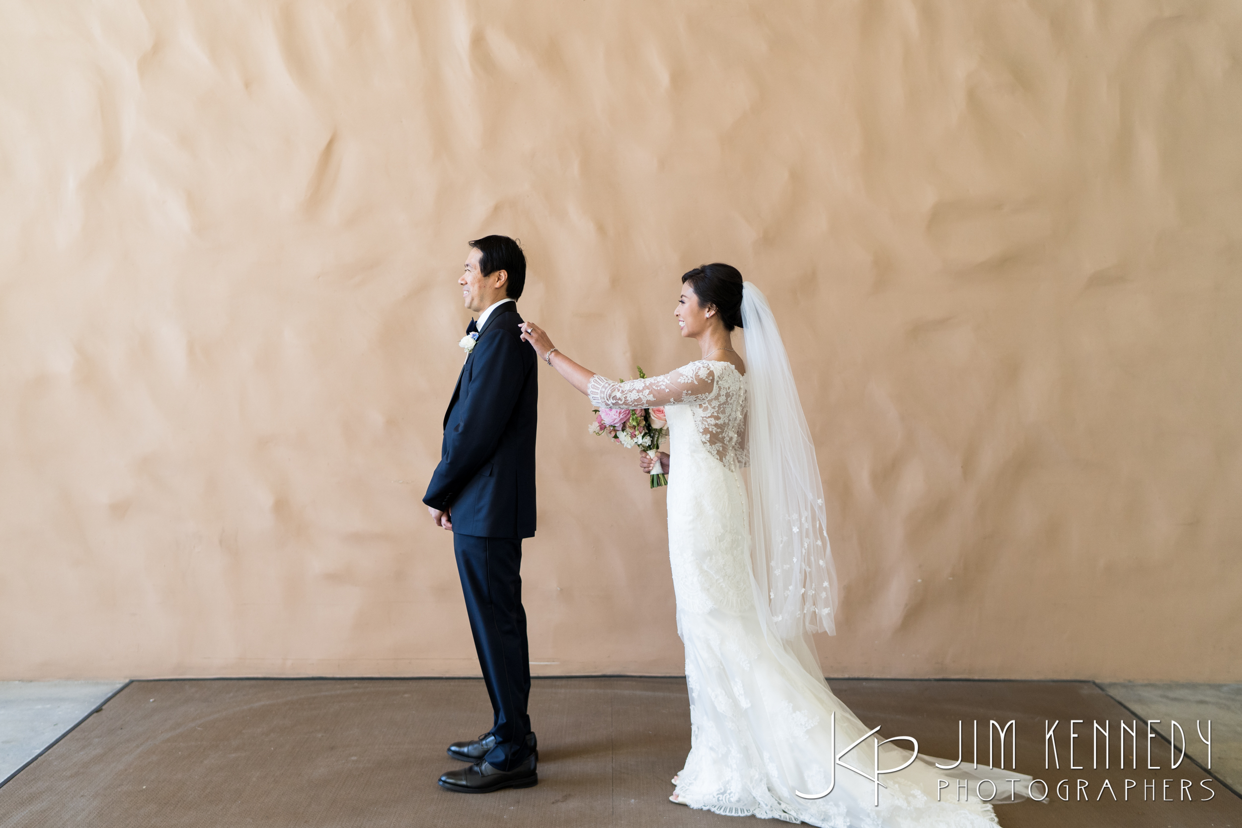 hyatt_huntington_beach_wedding-1106.jpg