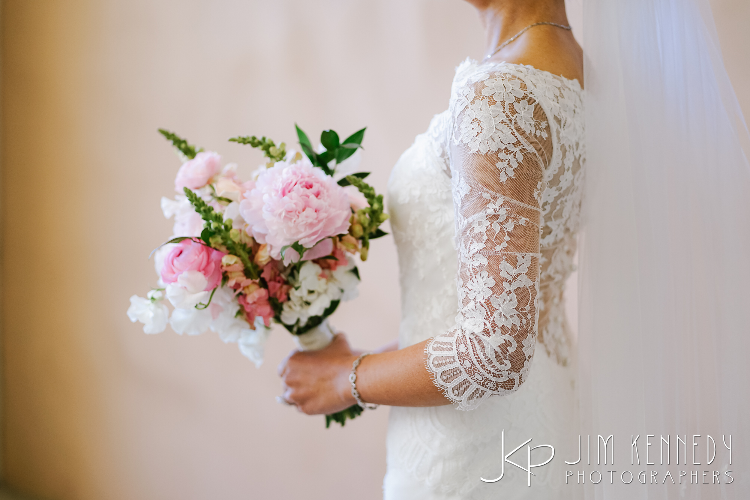 hyatt_huntington_beach_wedding-1408.jpg