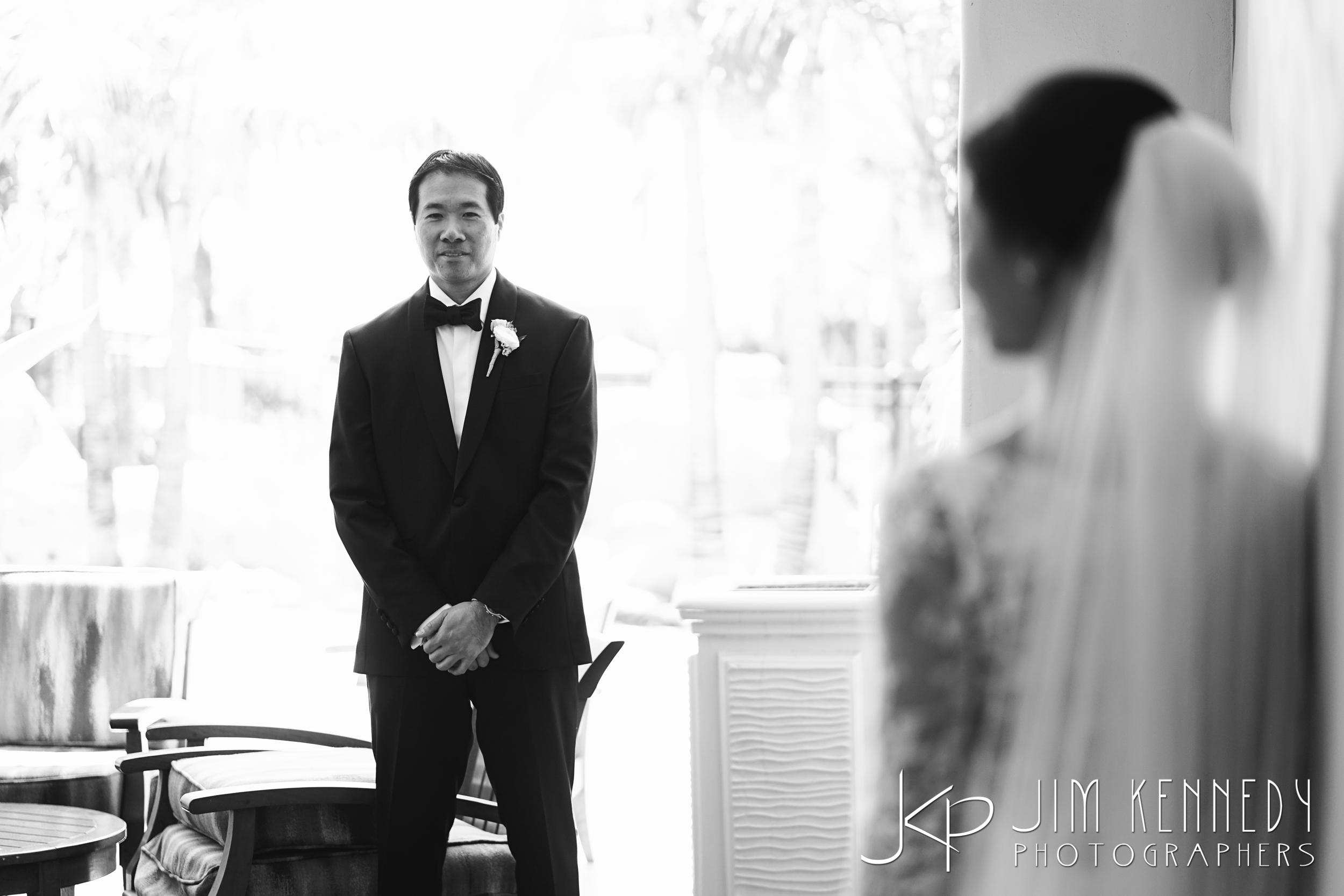hyatt_huntington_beach_wedding-1429.jpg