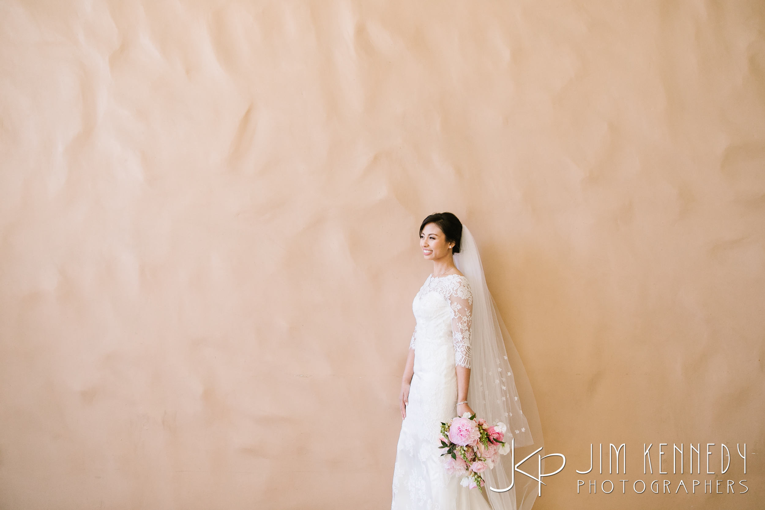 hyatt_huntington_beach_wedding-1427.jpg