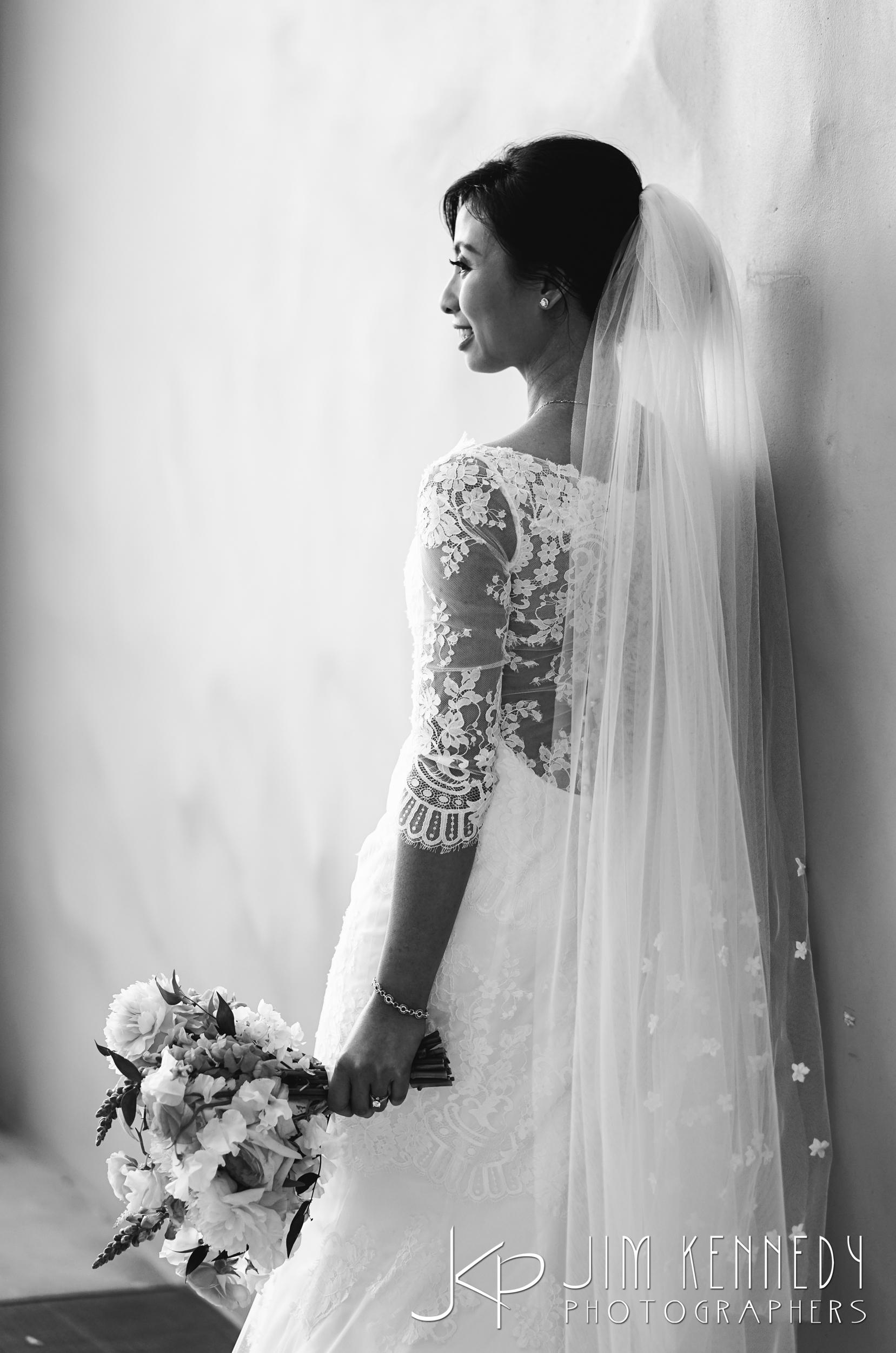 hyatt_huntington_beach_wedding-1430.jpg