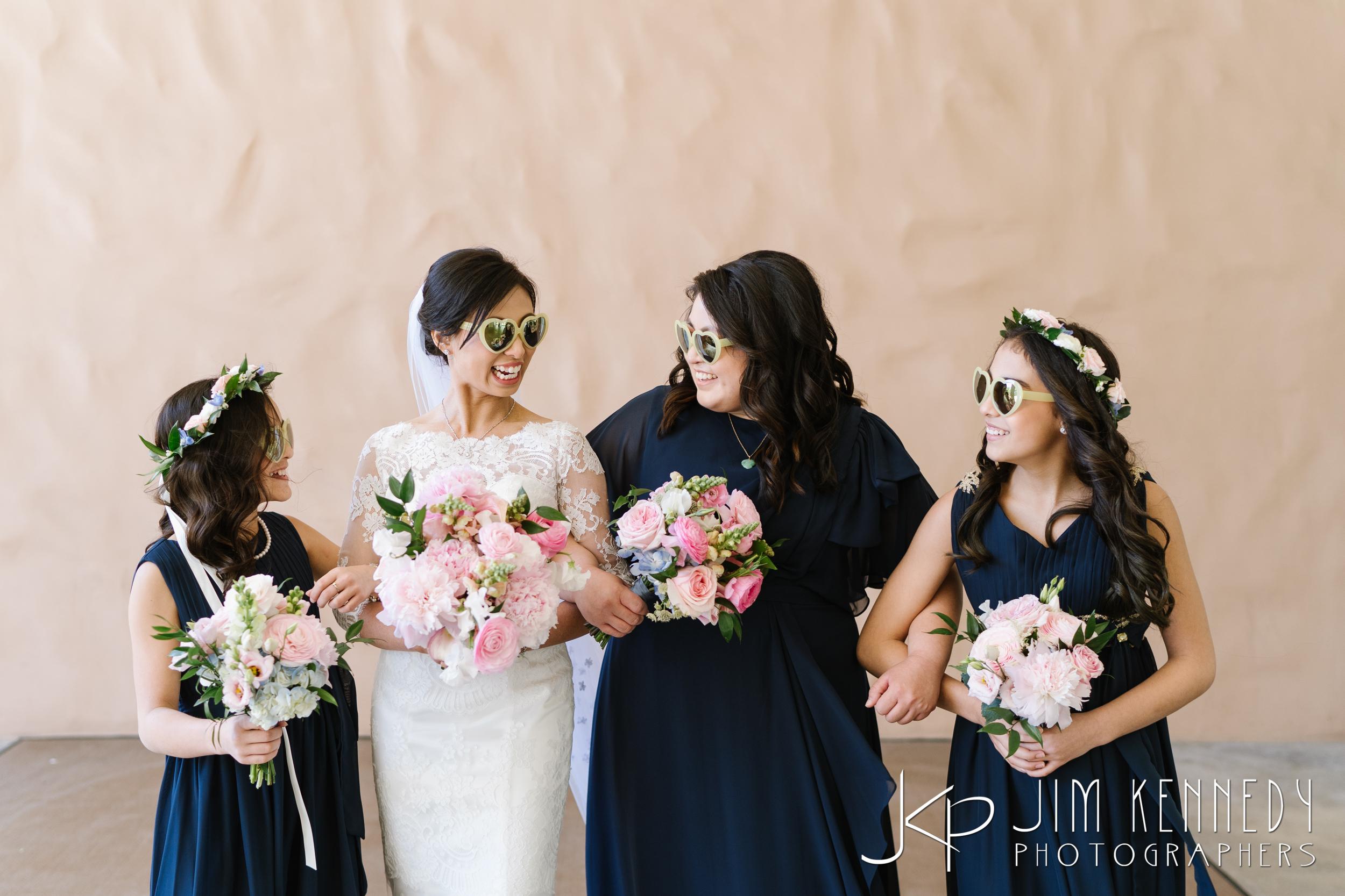 hyatt_huntington_beach_wedding-1706.jpg