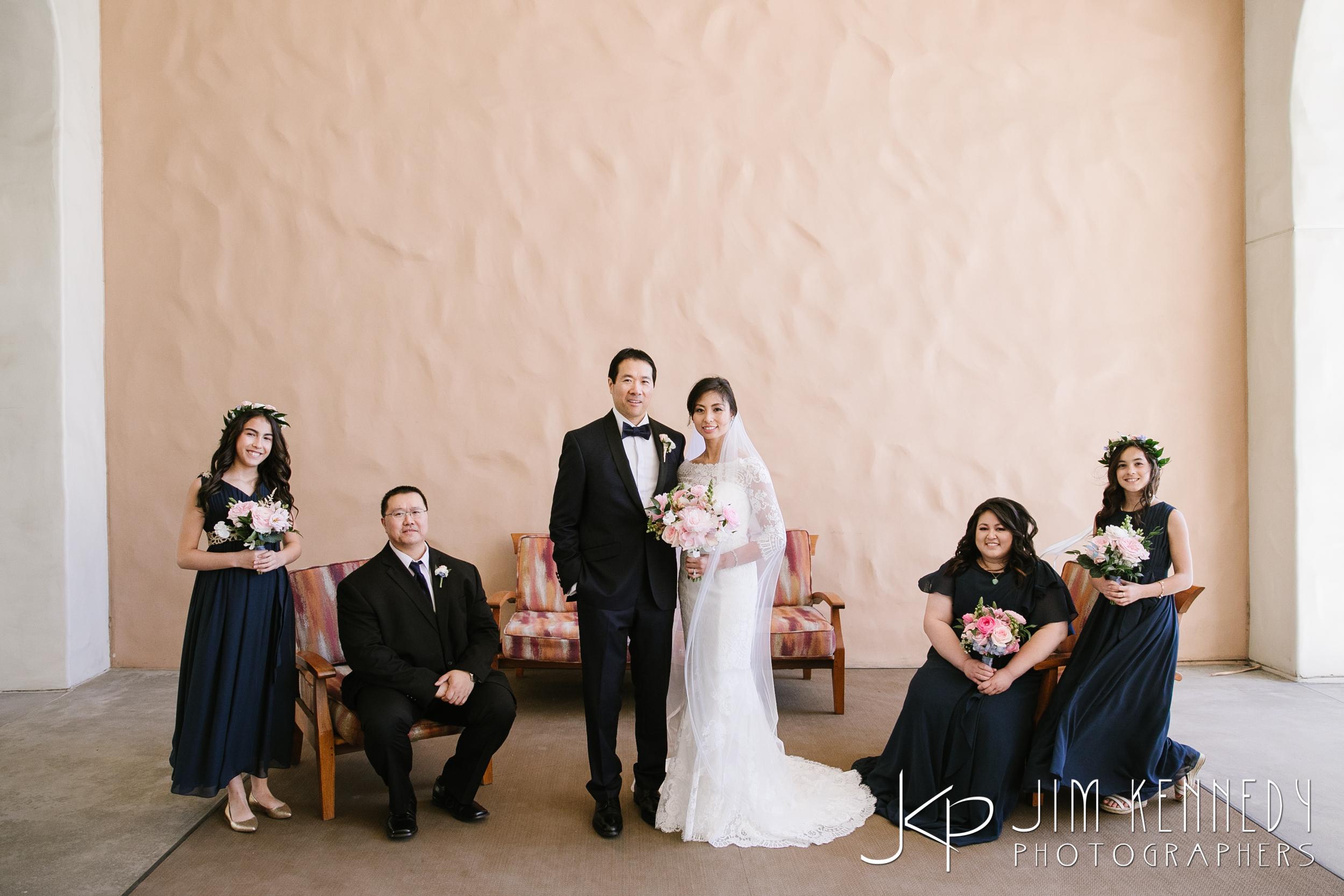 hyatt_huntington_beach_wedding-1828.jpg