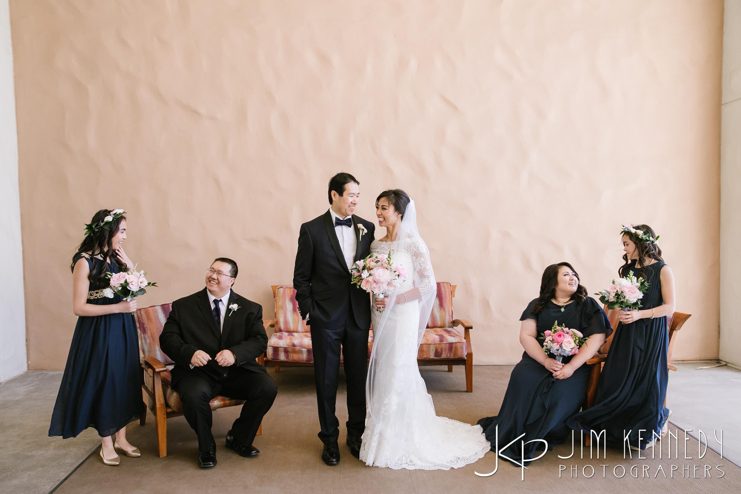 hyatt_huntington_beach_wedding-1840.jpg