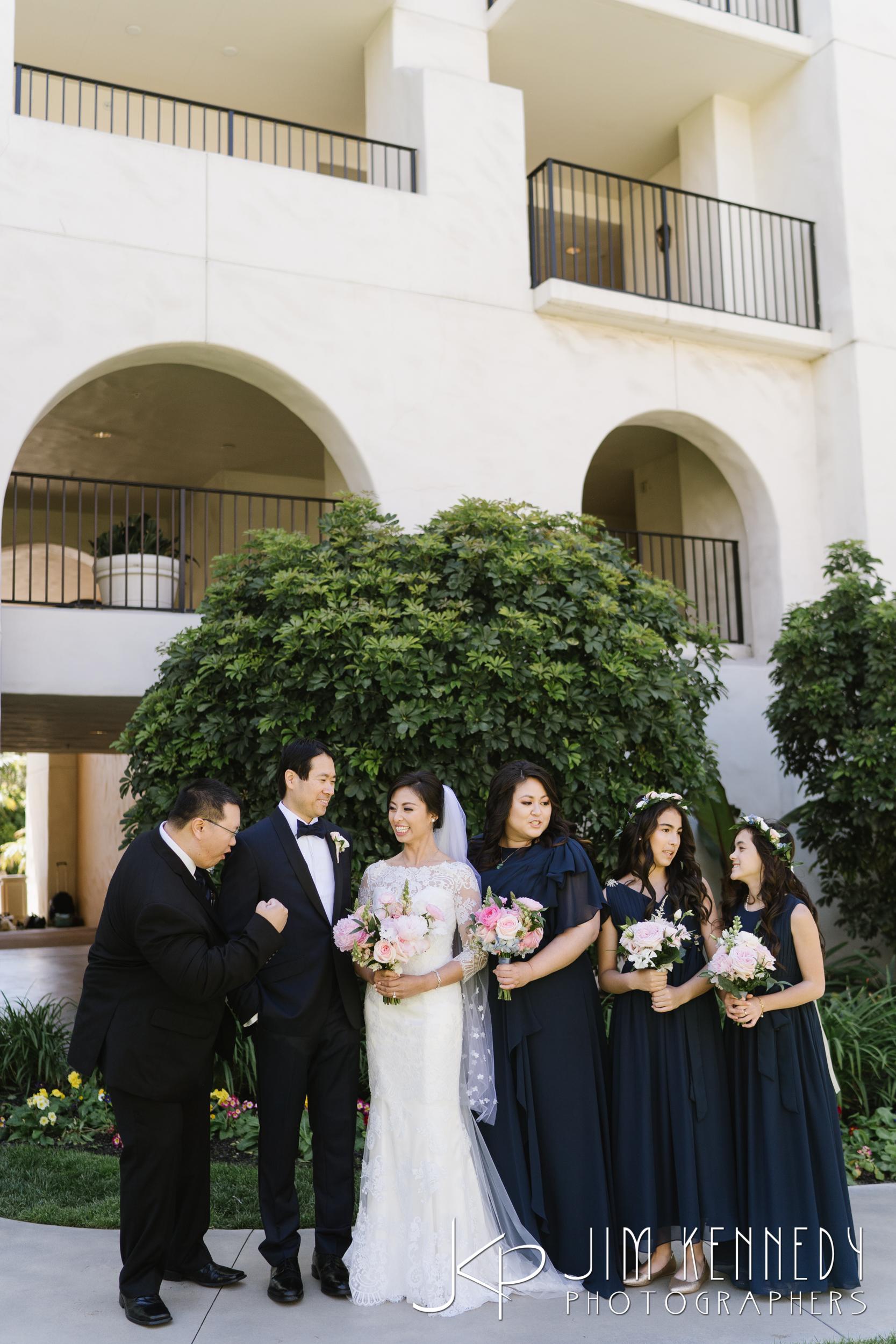 hyatt_huntington_beach_wedding-2003.jpg