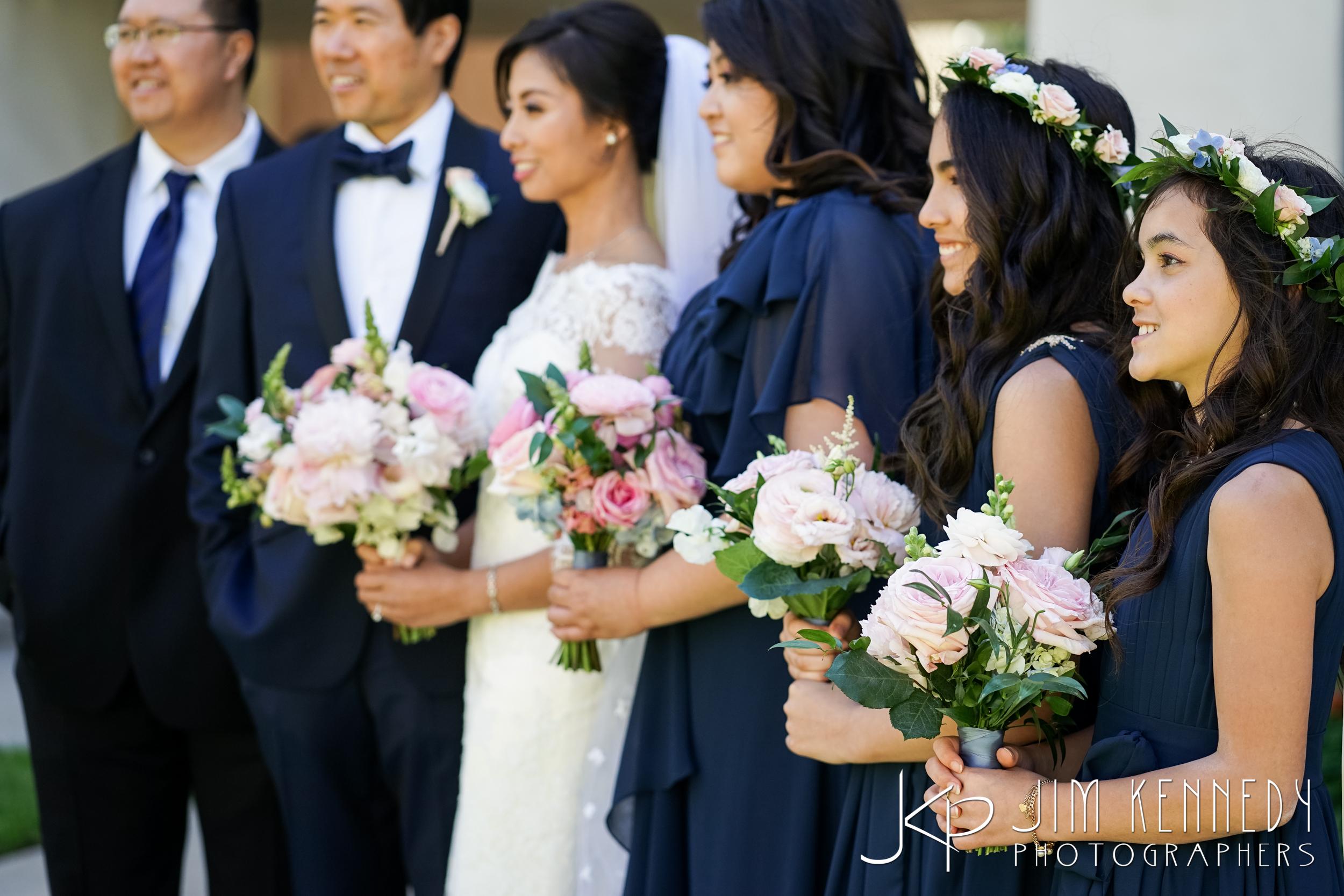 hyatt_huntington_beach_wedding-2022.jpg