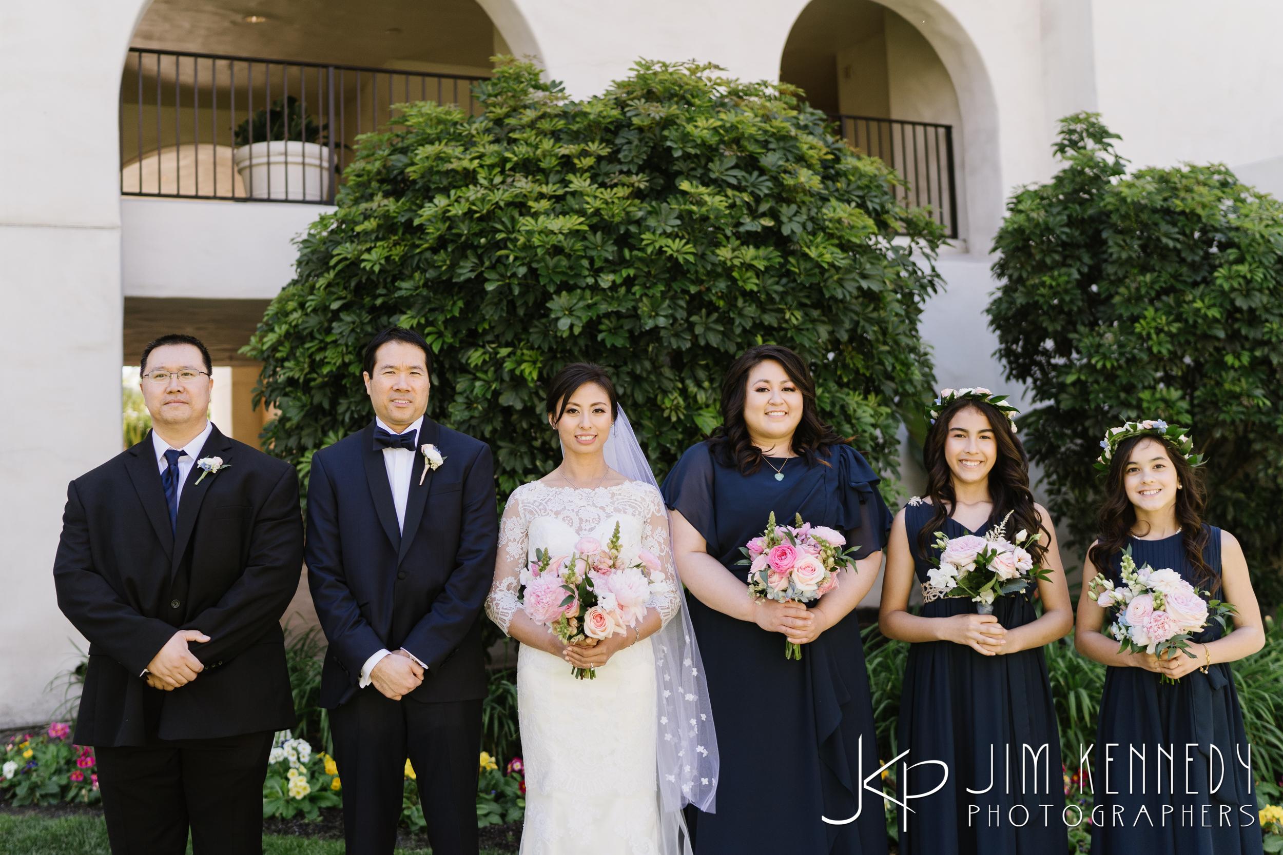 hyatt_huntington_beach_wedding-2034.jpg