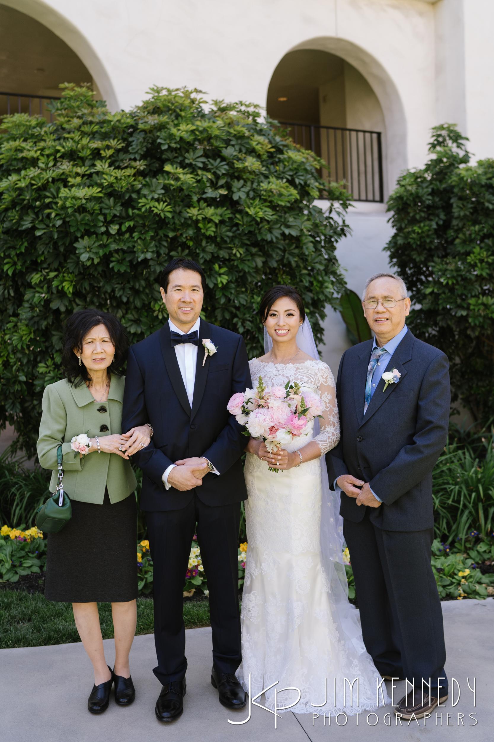 hyatt_huntington_beach_wedding-2279.jpg
