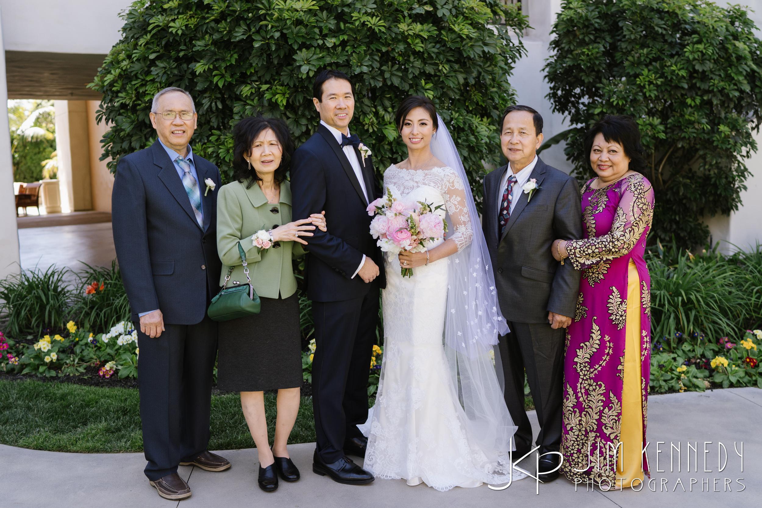 hyatt_huntington_beach_wedding-2343.jpg