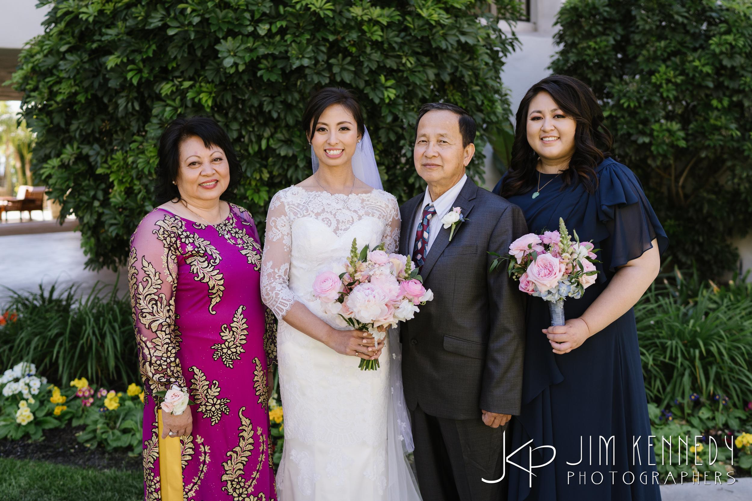 hyatt_huntington_beach_wedding-2412.jpg