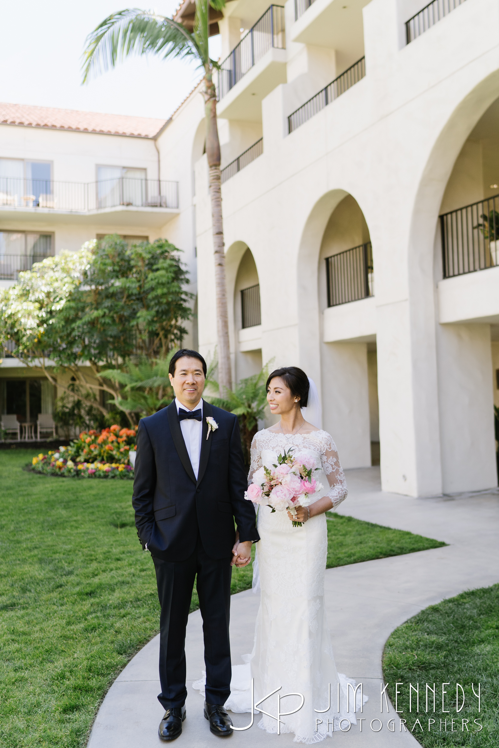 hyatt_huntington_beach_wedding-2525.jpg