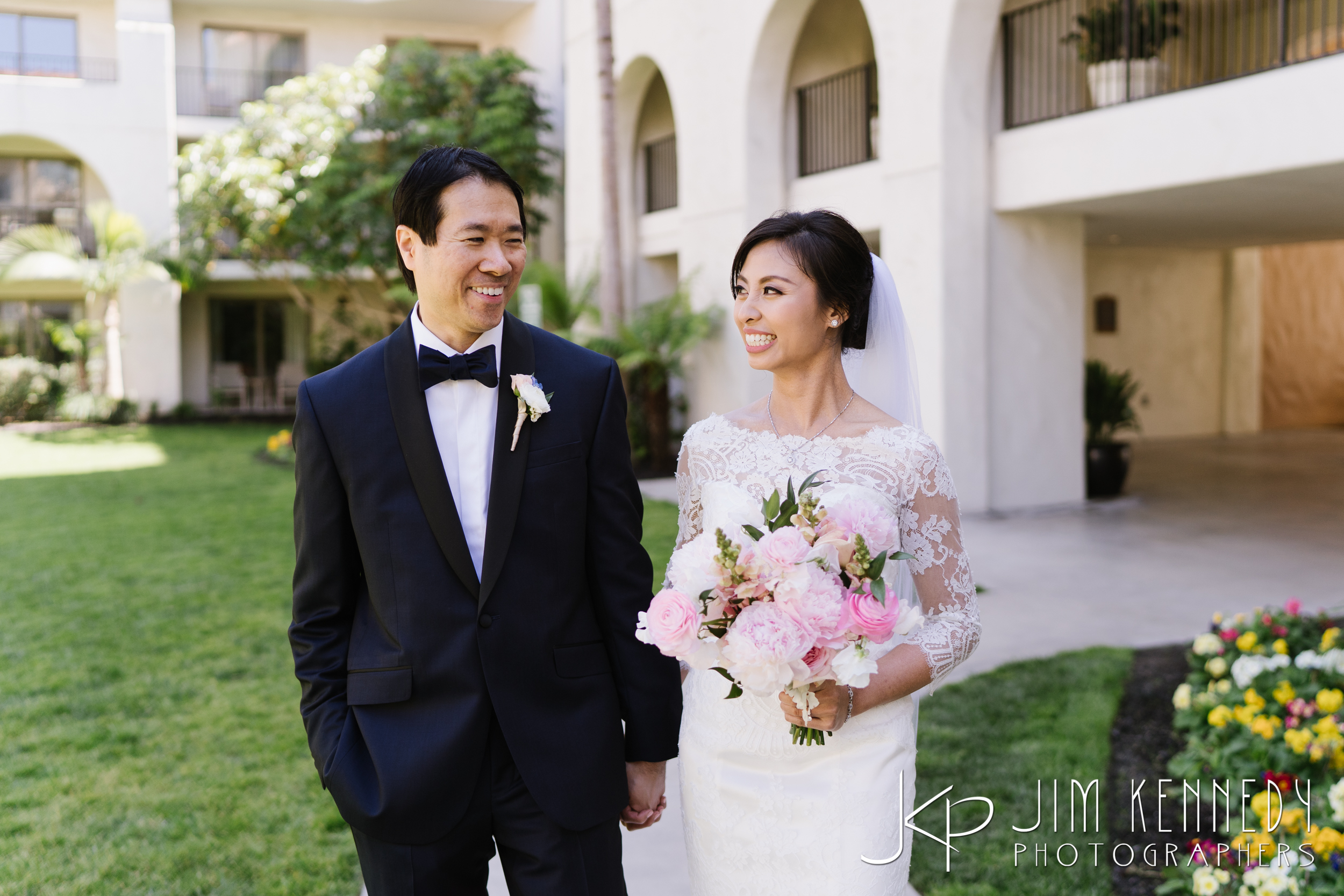 hyatt_huntington_beach_wedding-2557.jpg