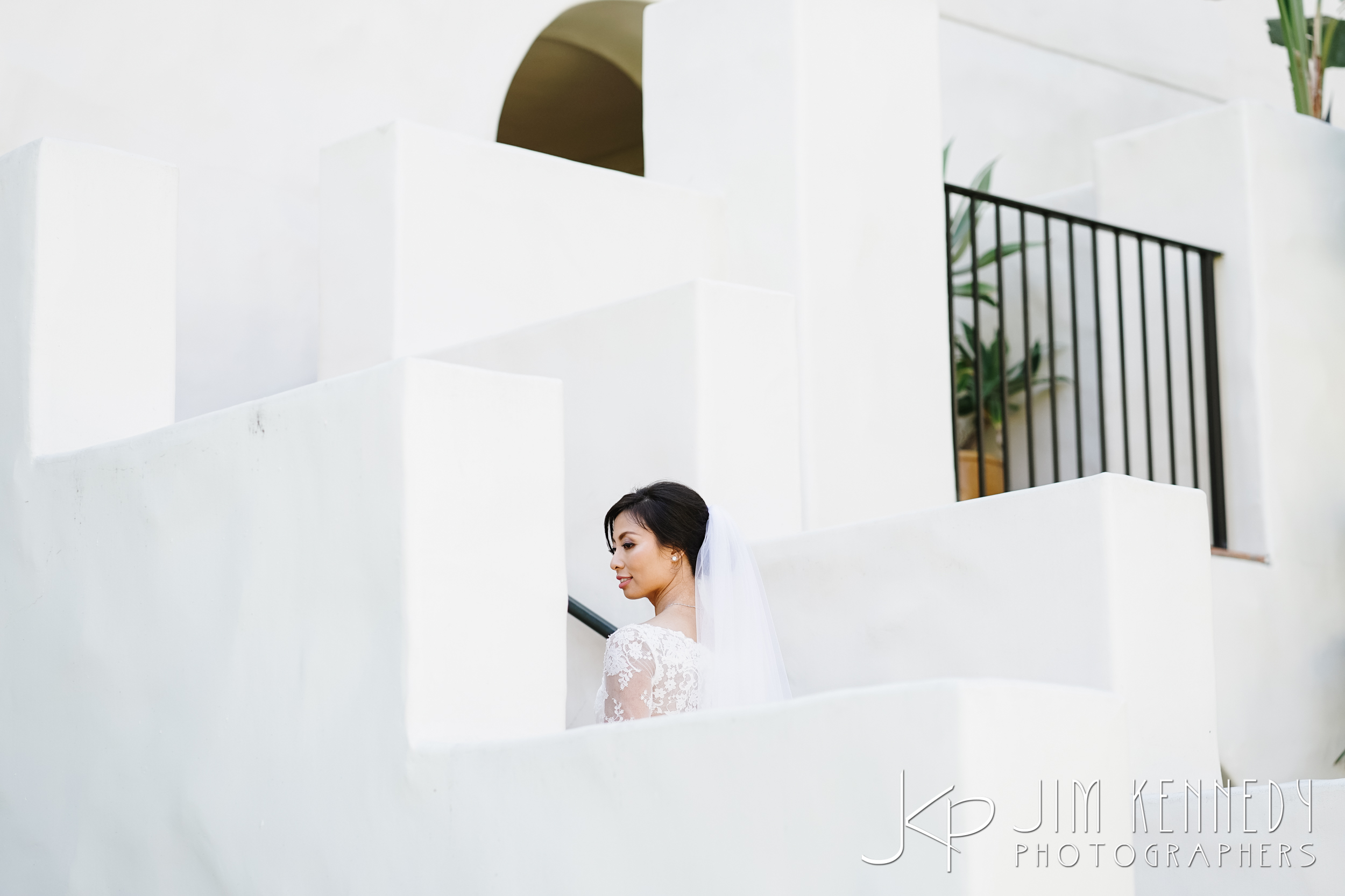 hyatt_huntington_beach_wedding-2652.jpg