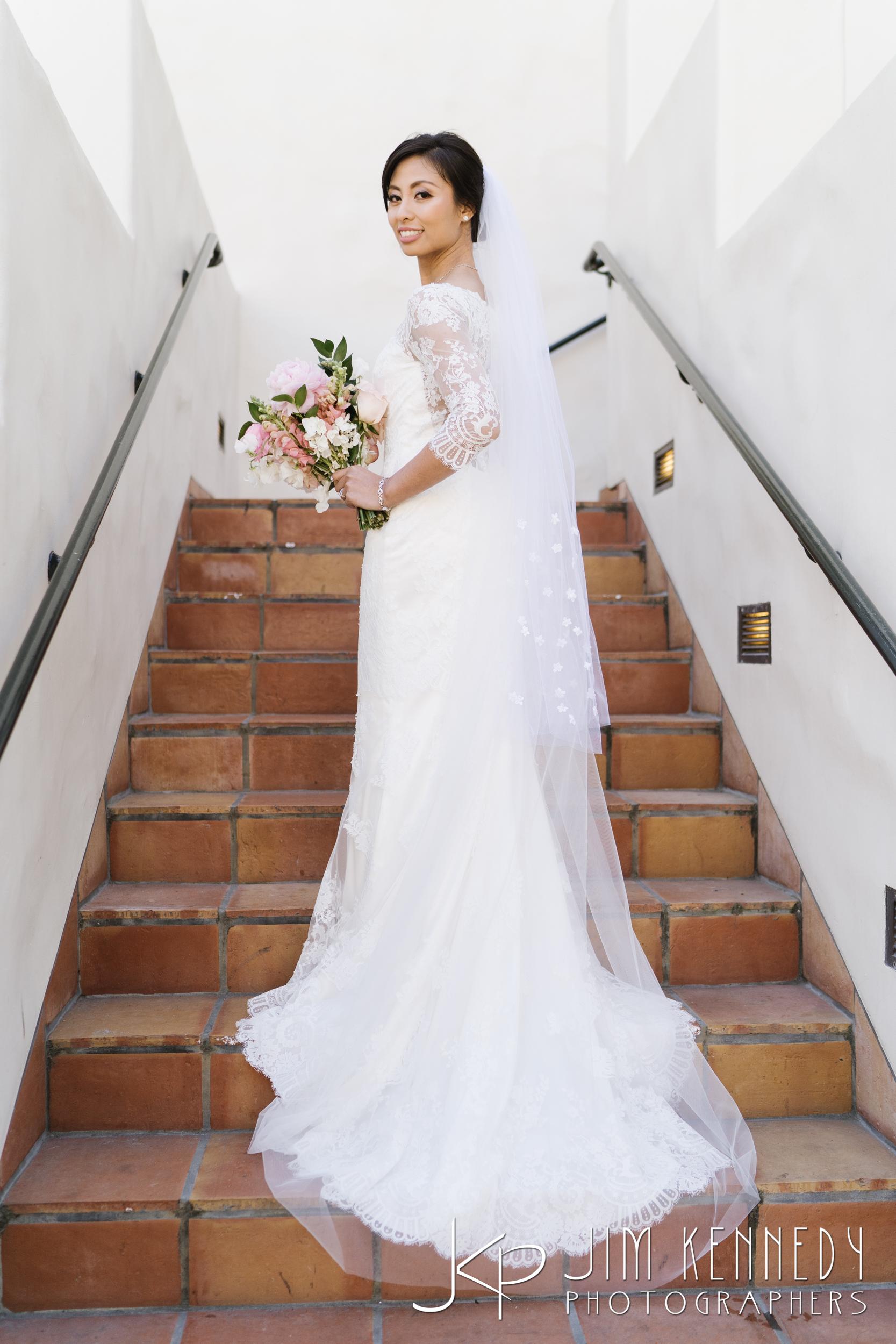 hyatt_huntington_beach_wedding-2655.jpg