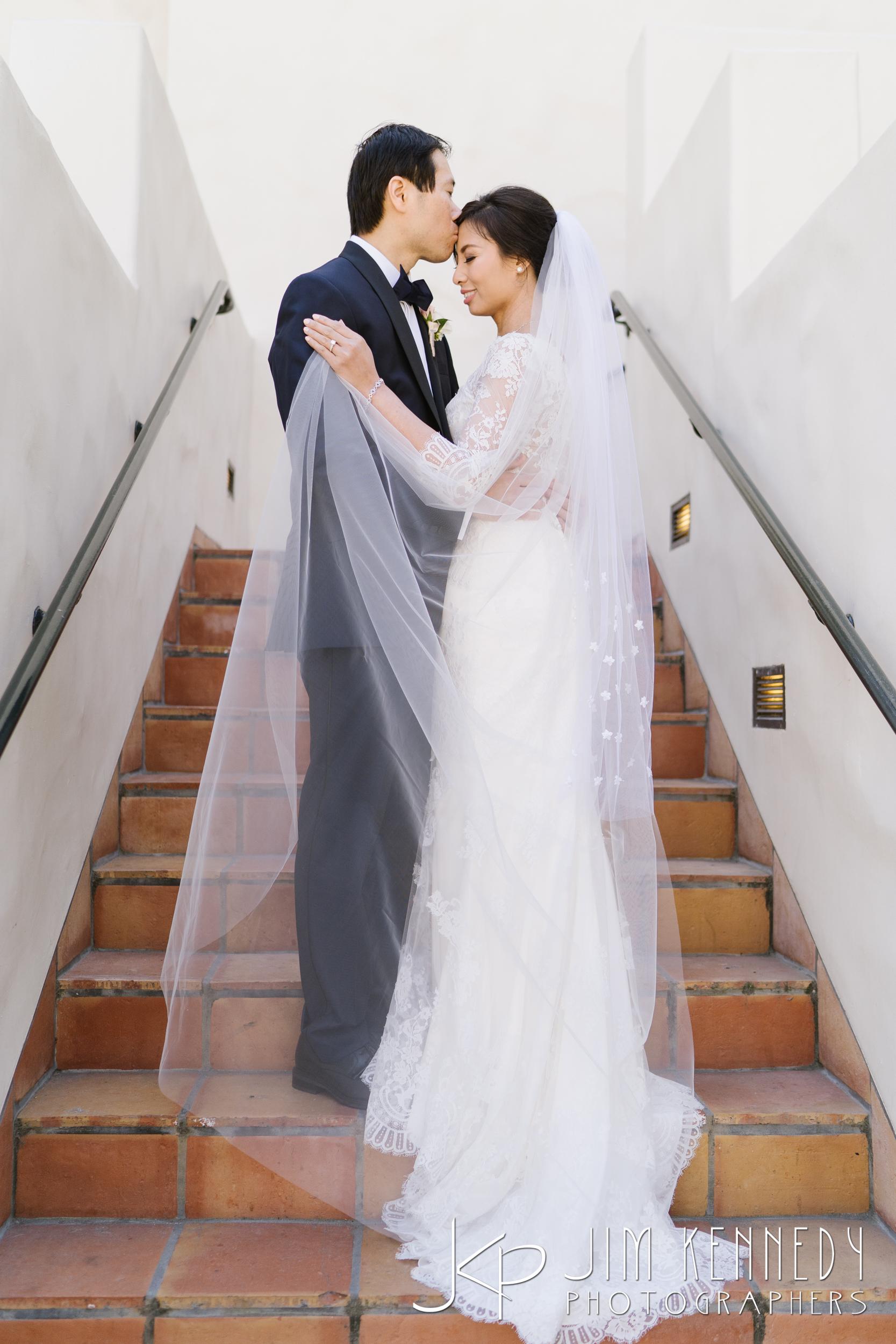 hyatt_huntington_beach_wedding-2751.jpg