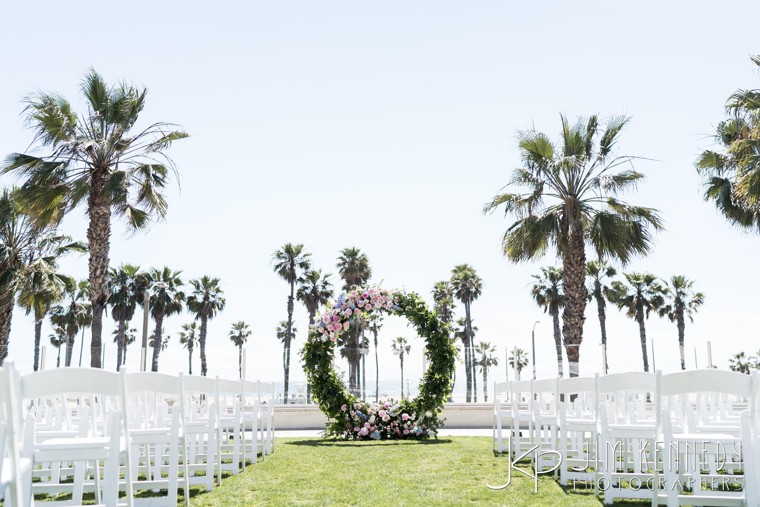 hyatt_huntington_beach_wedding-2916.jpg