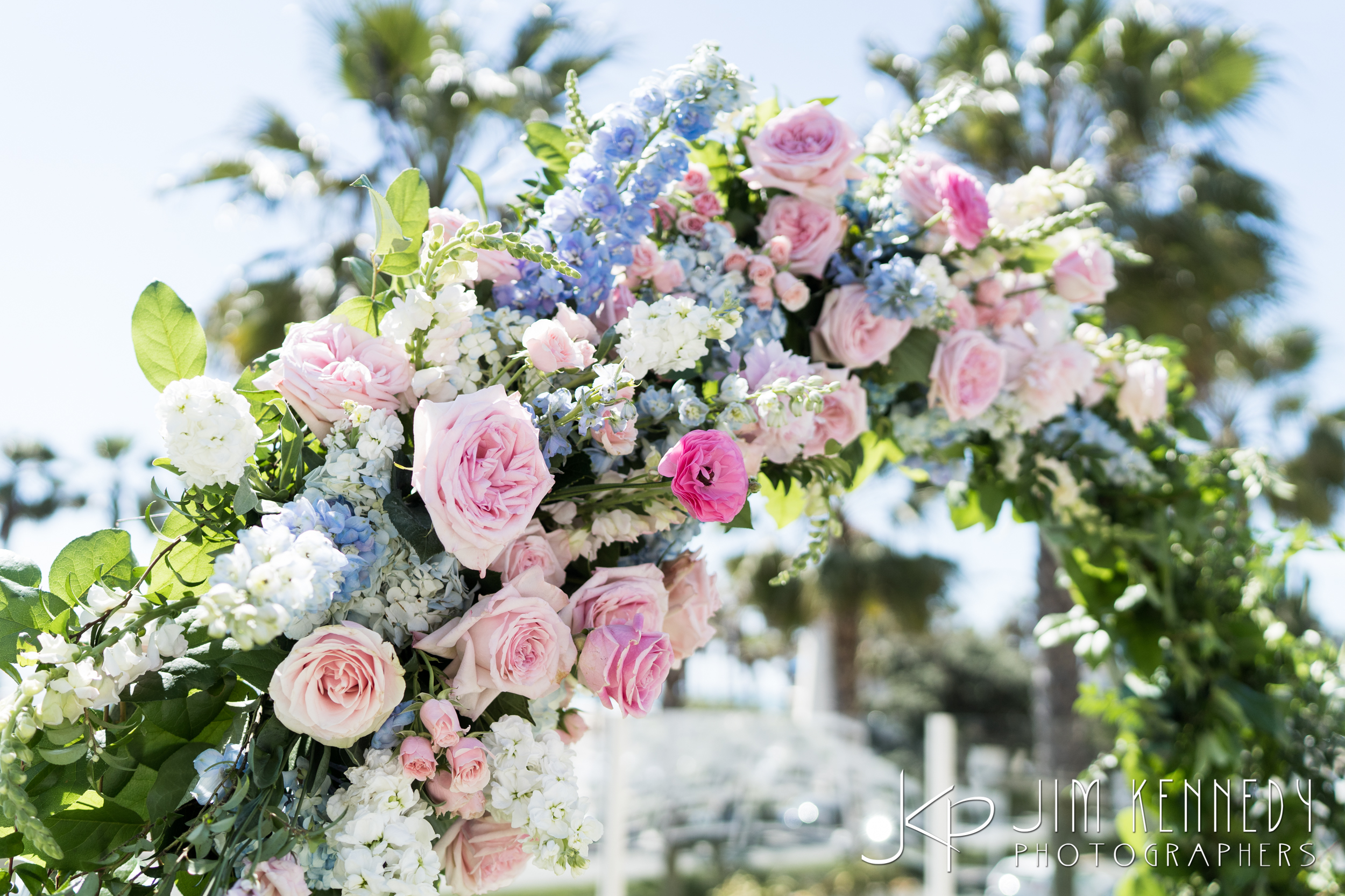 hyatt_huntington_beach_wedding-2924.jpg
