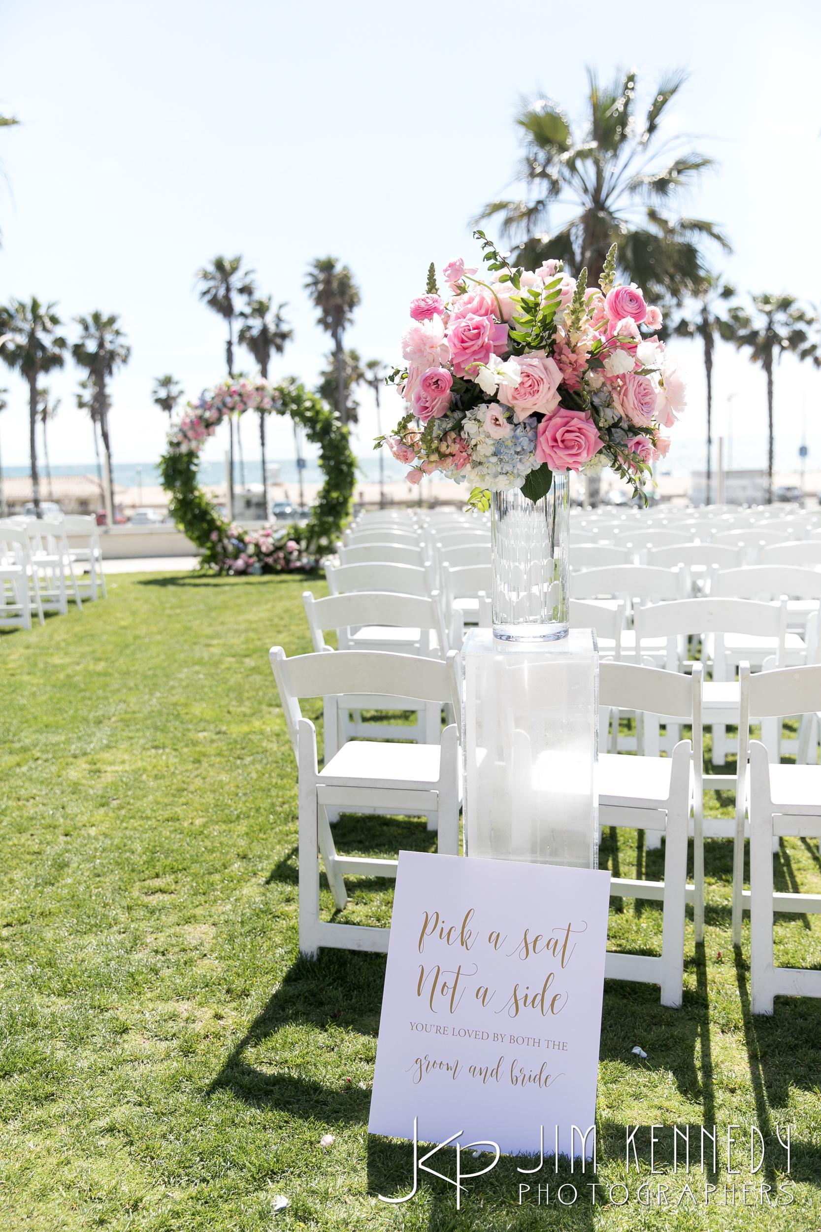 hyatt_huntington_beach_wedding-2931.jpg