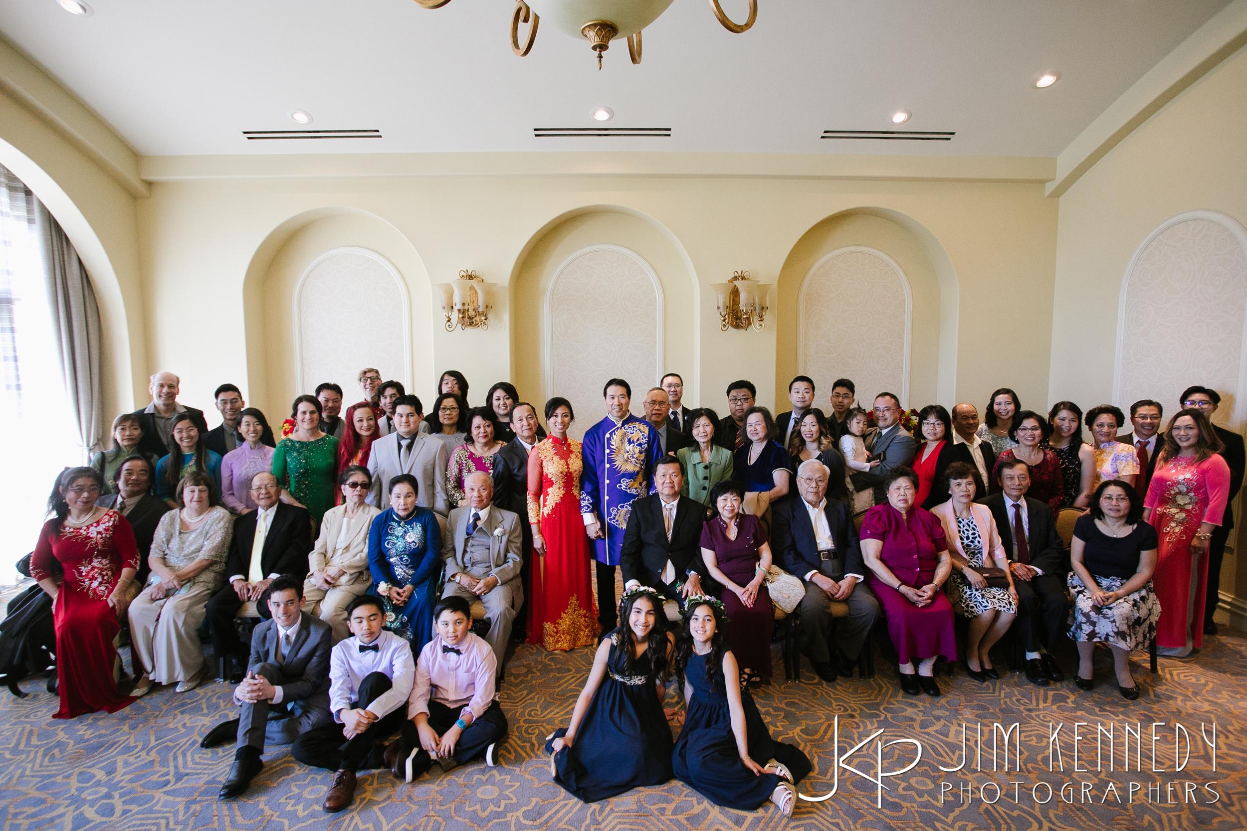 hyatt_huntington_beach_wedding-3896.jpg