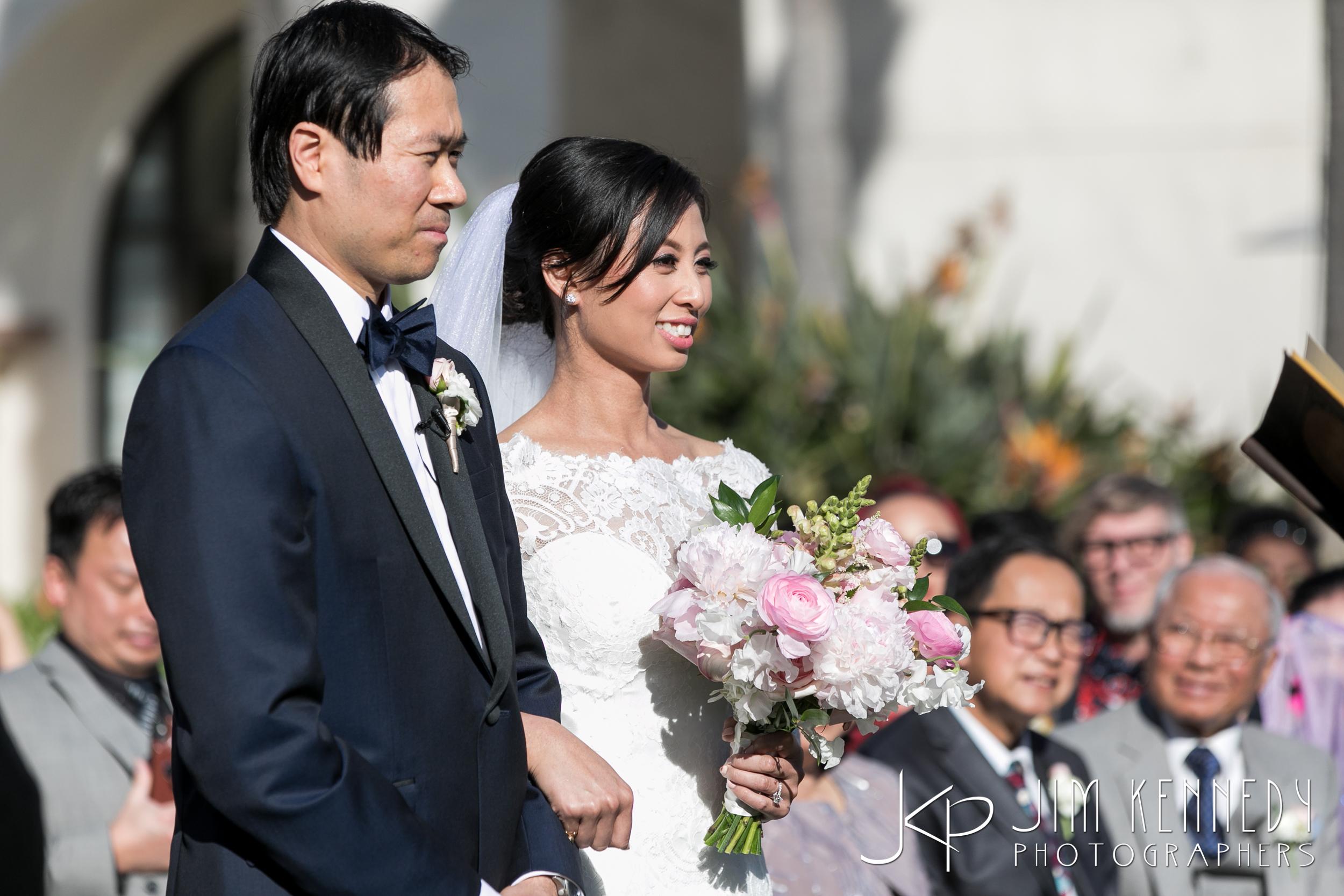hyatt_huntington_beach_wedding-4245.jpg