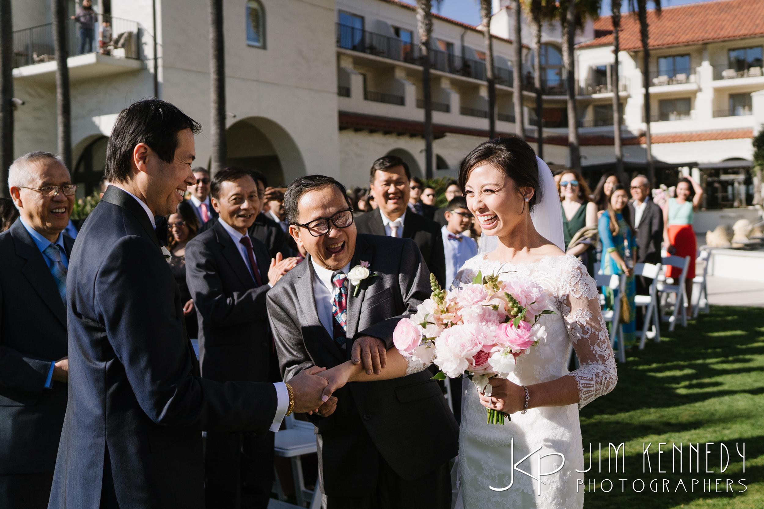 hyatt_huntington_beach_wedding-4198.jpg