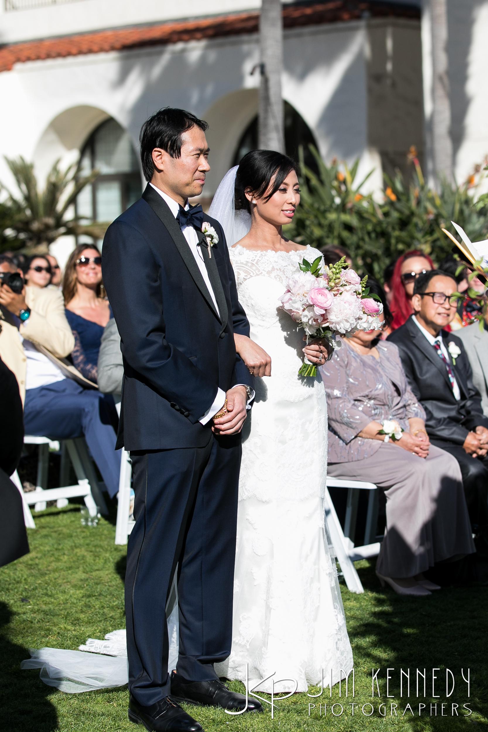 hyatt_huntington_beach_wedding-4250.jpg