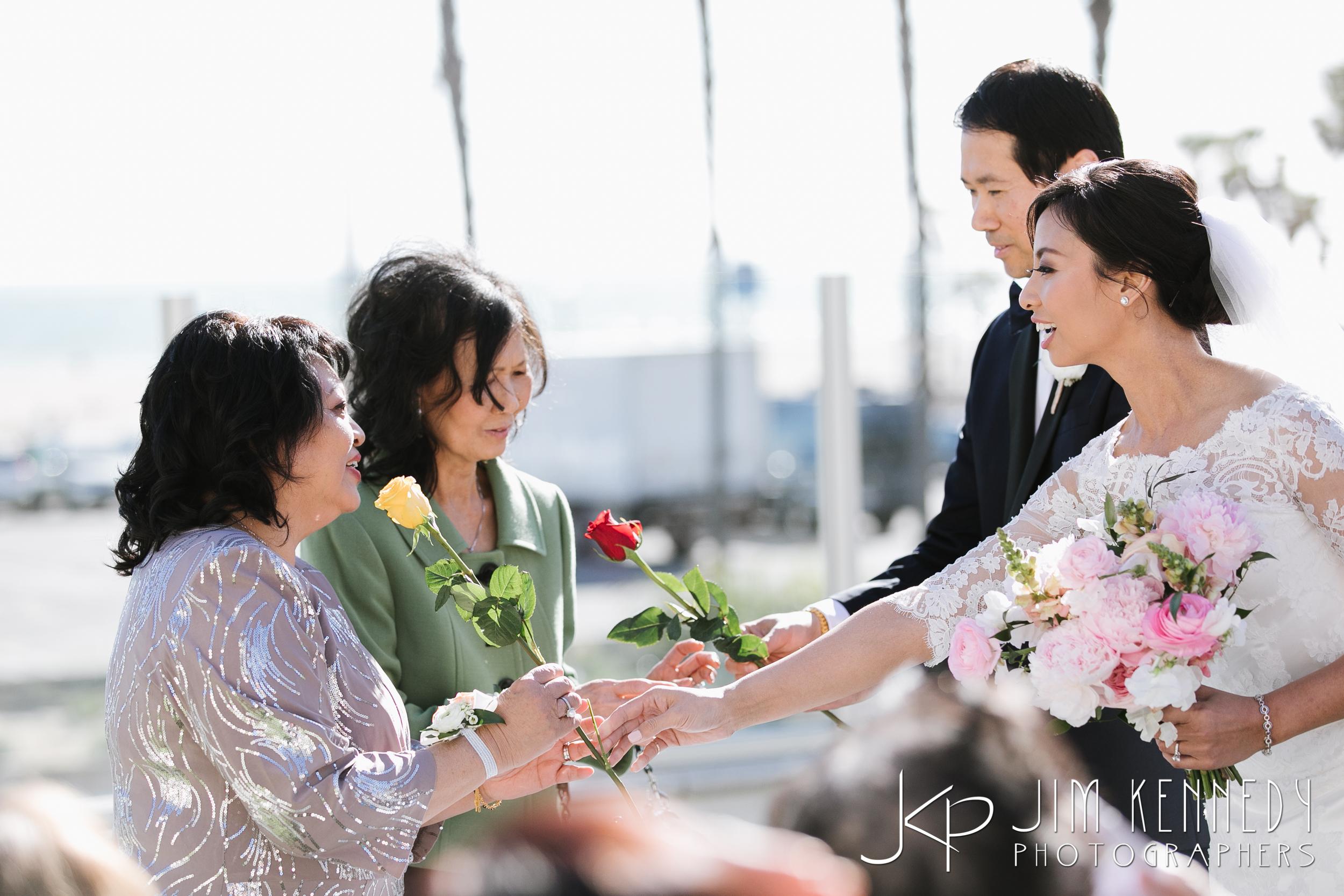 hyatt_huntington_beach_wedding-4278.jpg