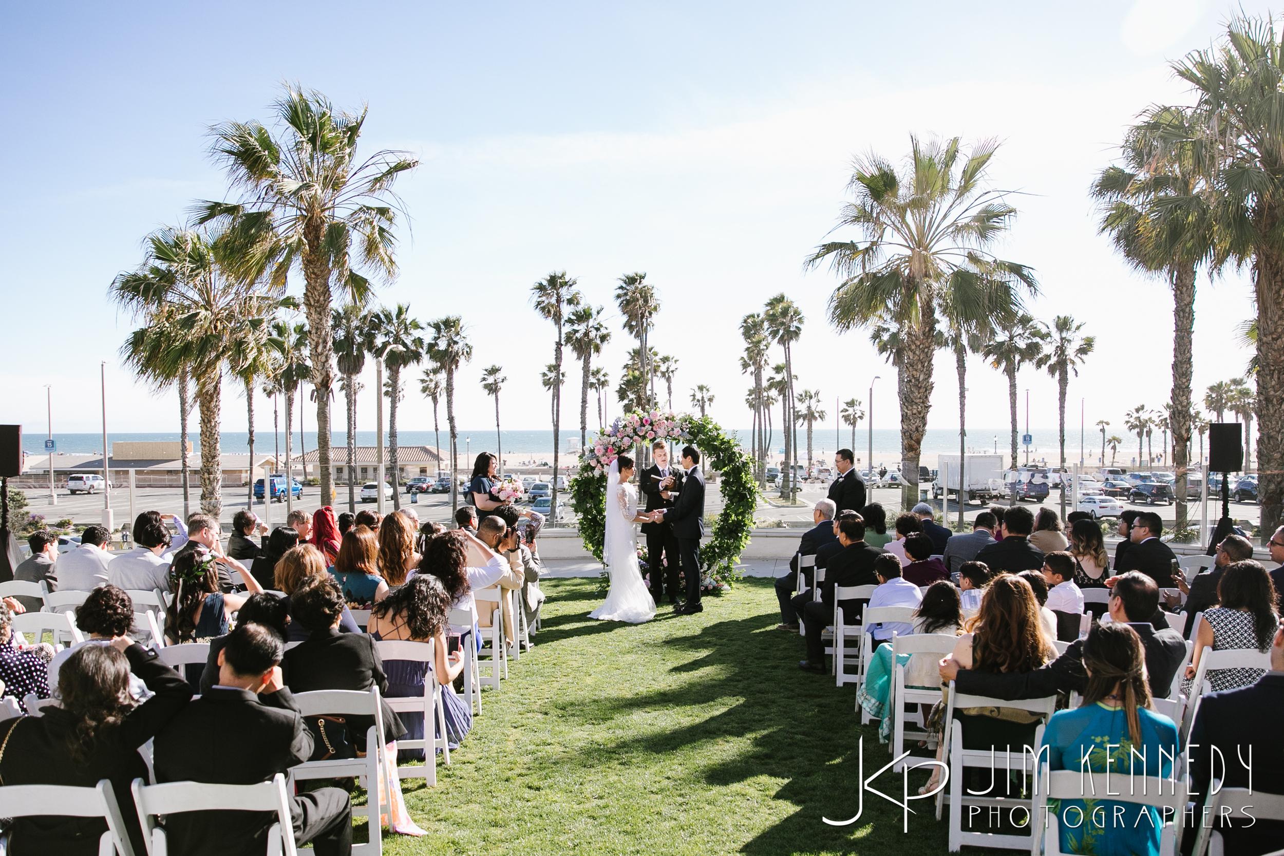 hyatt_huntington_beach_wedding-4316.jpg