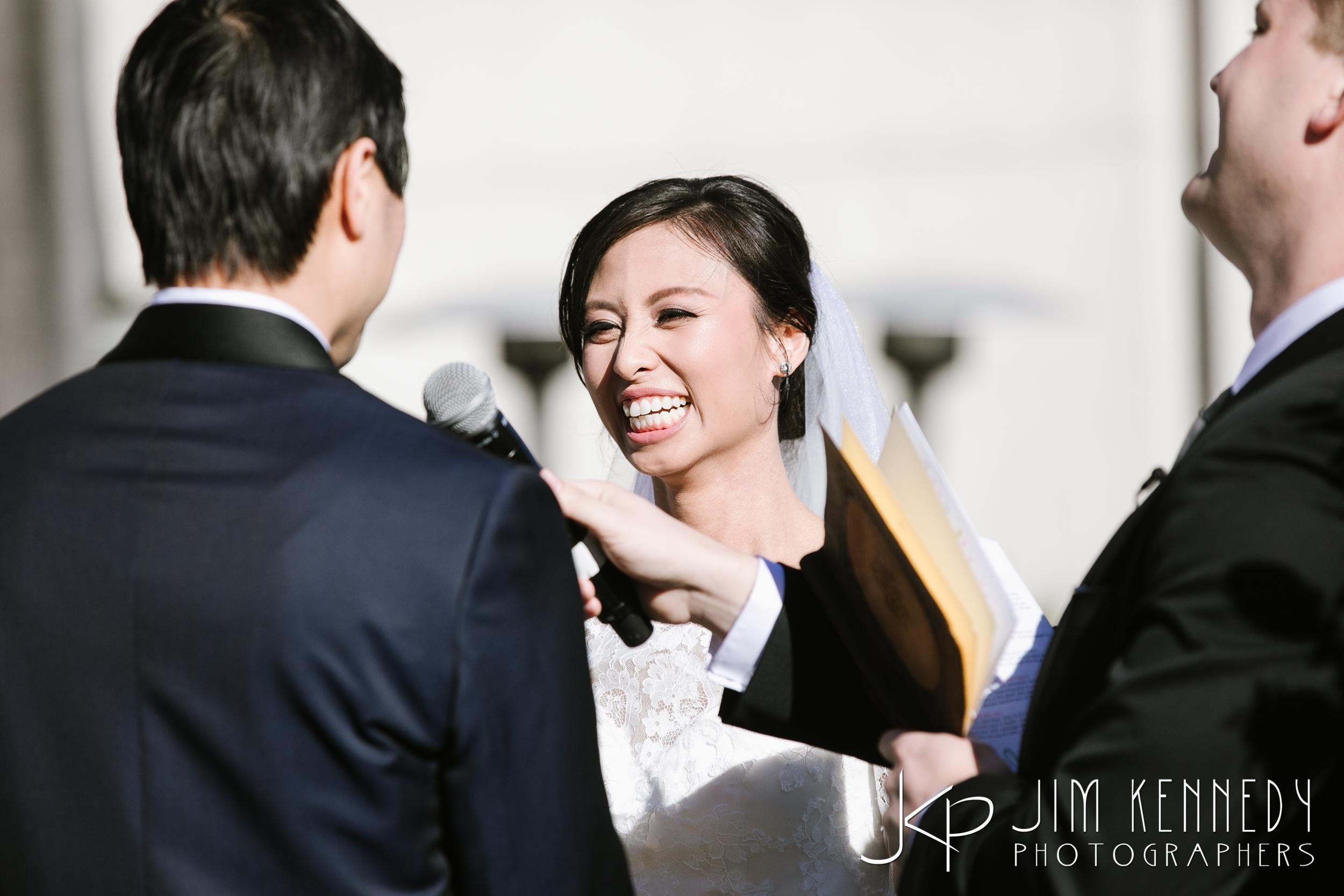 hyatt_huntington_beach_wedding-4408.jpg