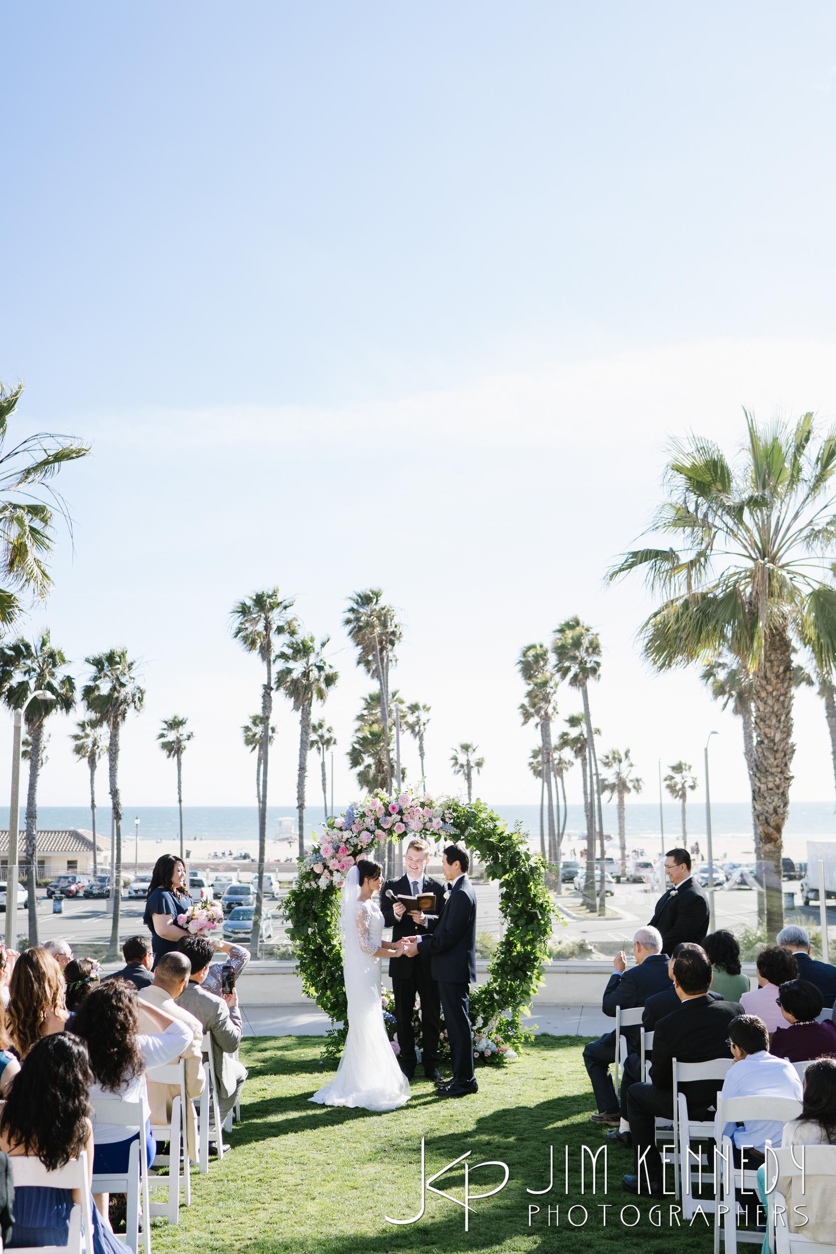 hyatt_huntington_beach_wedding-4369.jpg