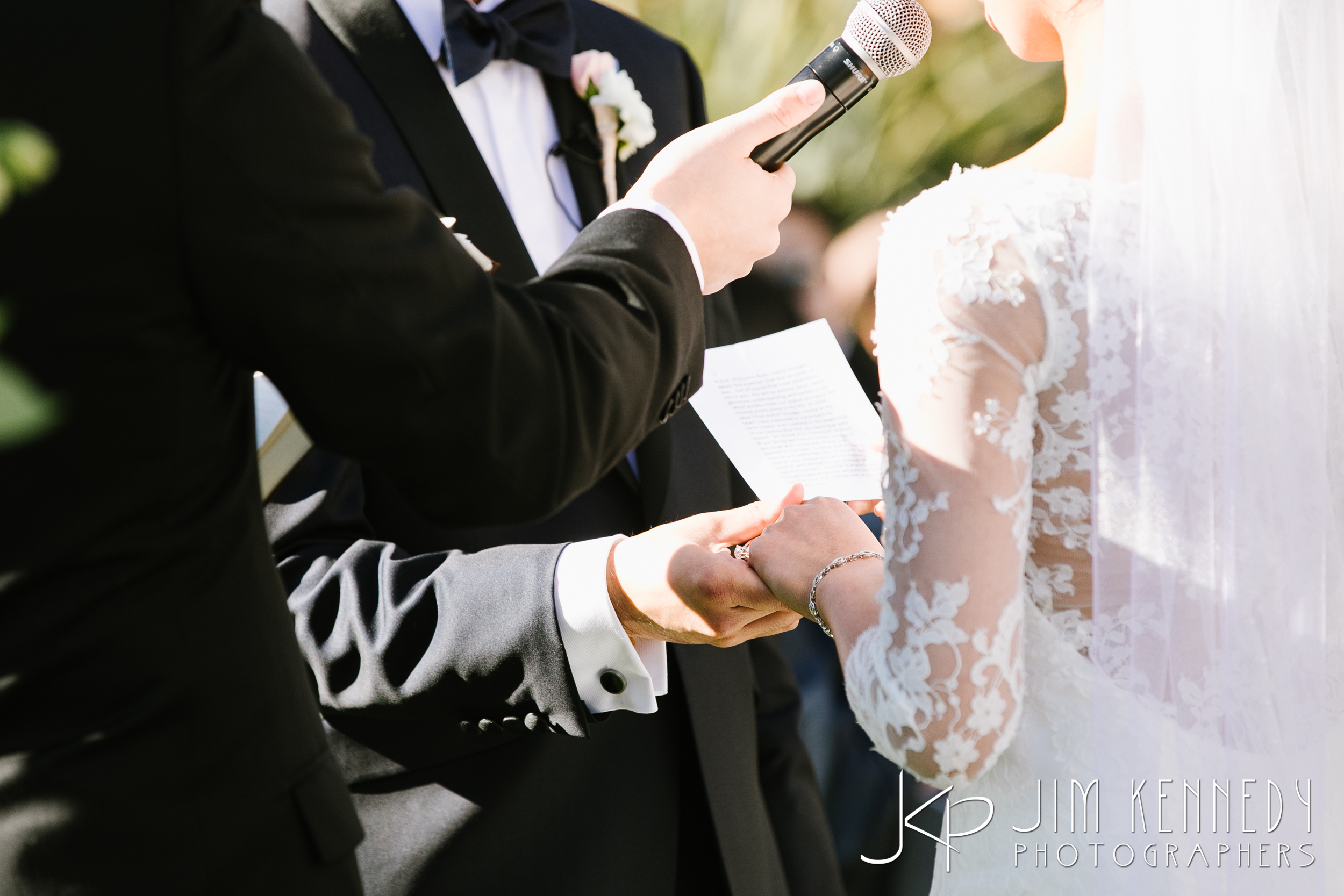 hyatt_huntington_beach_wedding-4453.jpg