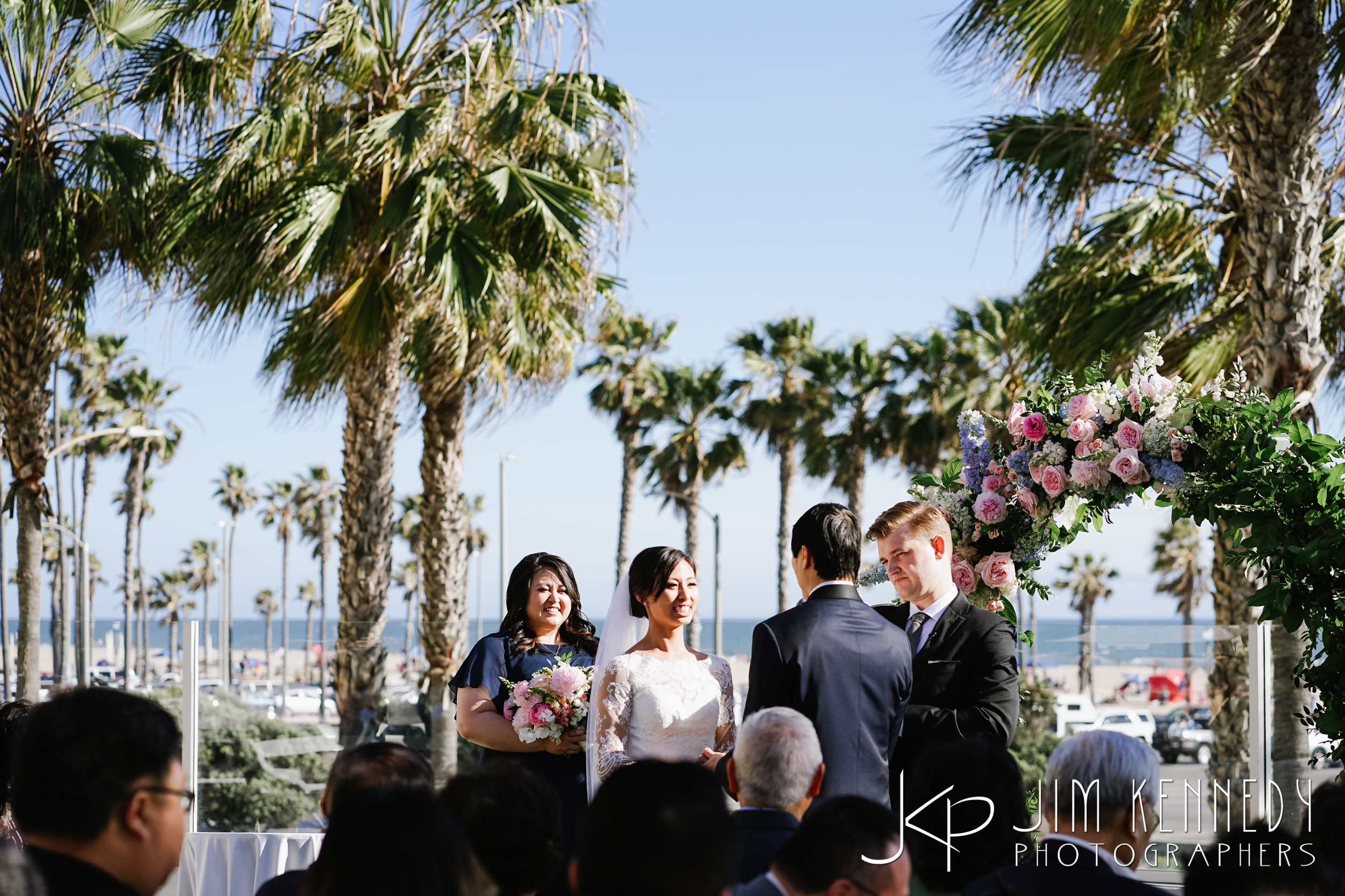 hyatt_huntington_beach_wedding-4457.jpg