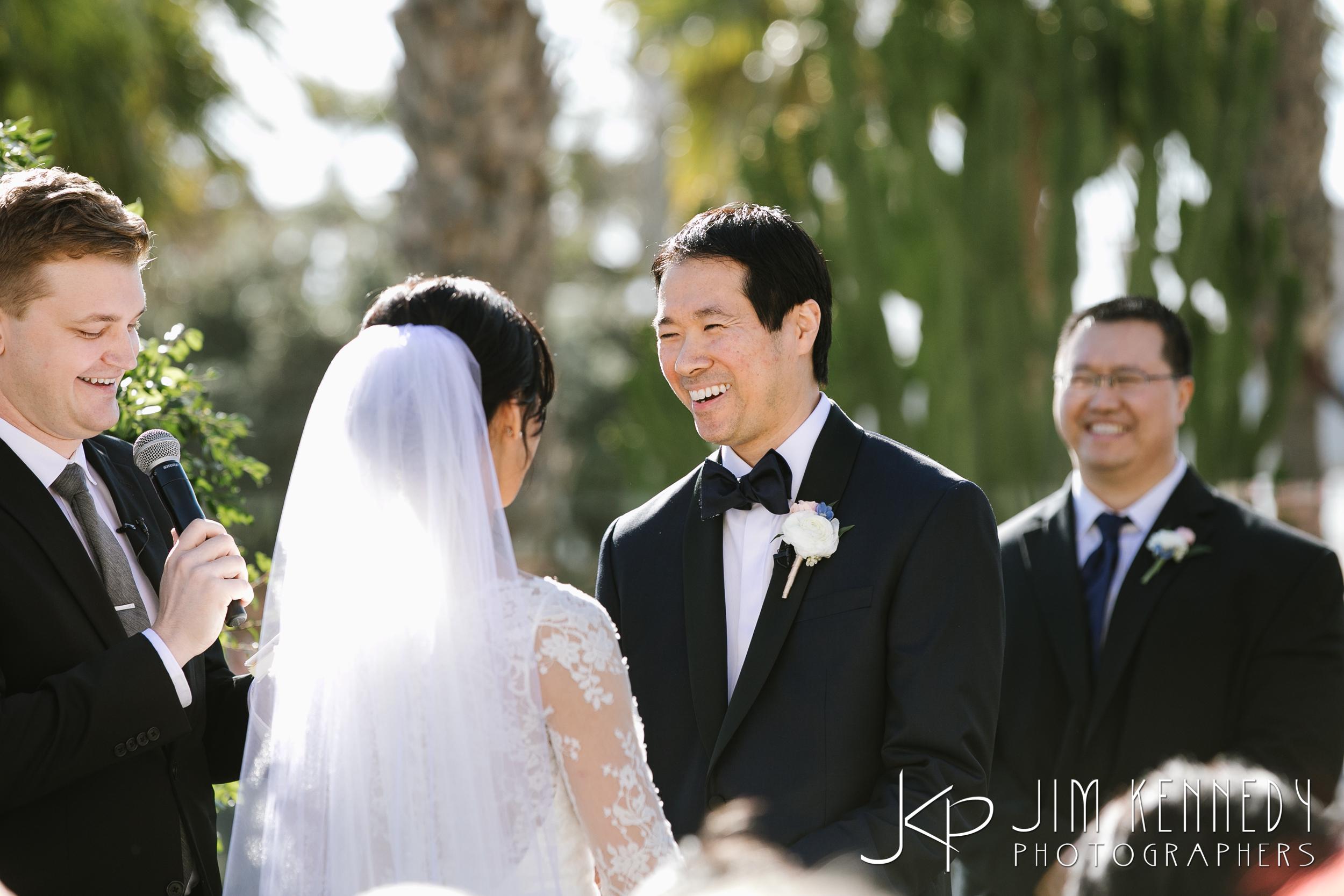 hyatt_huntington_beach_wedding-4496.jpg