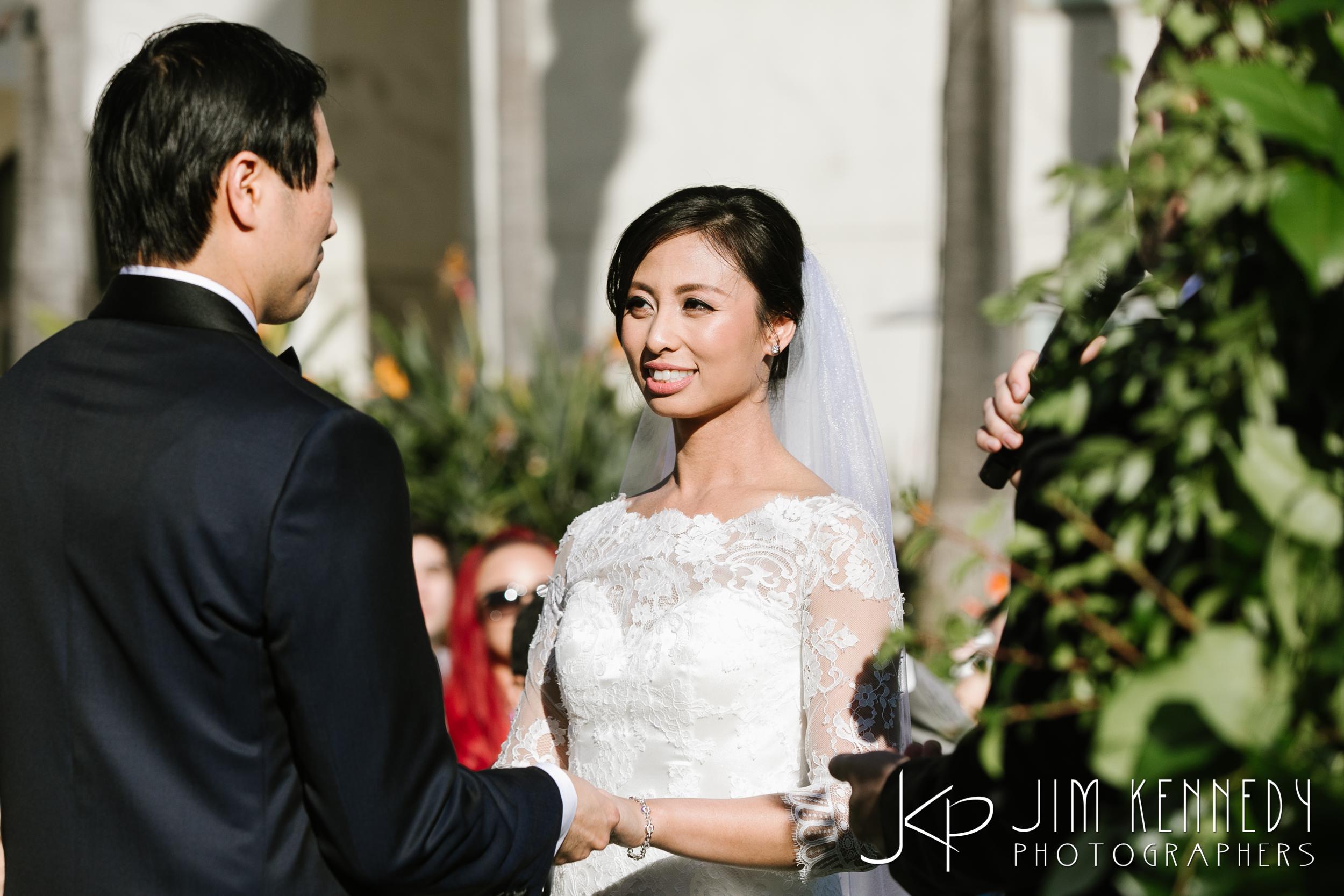 hyatt_huntington_beach_wedding-4529.jpg
