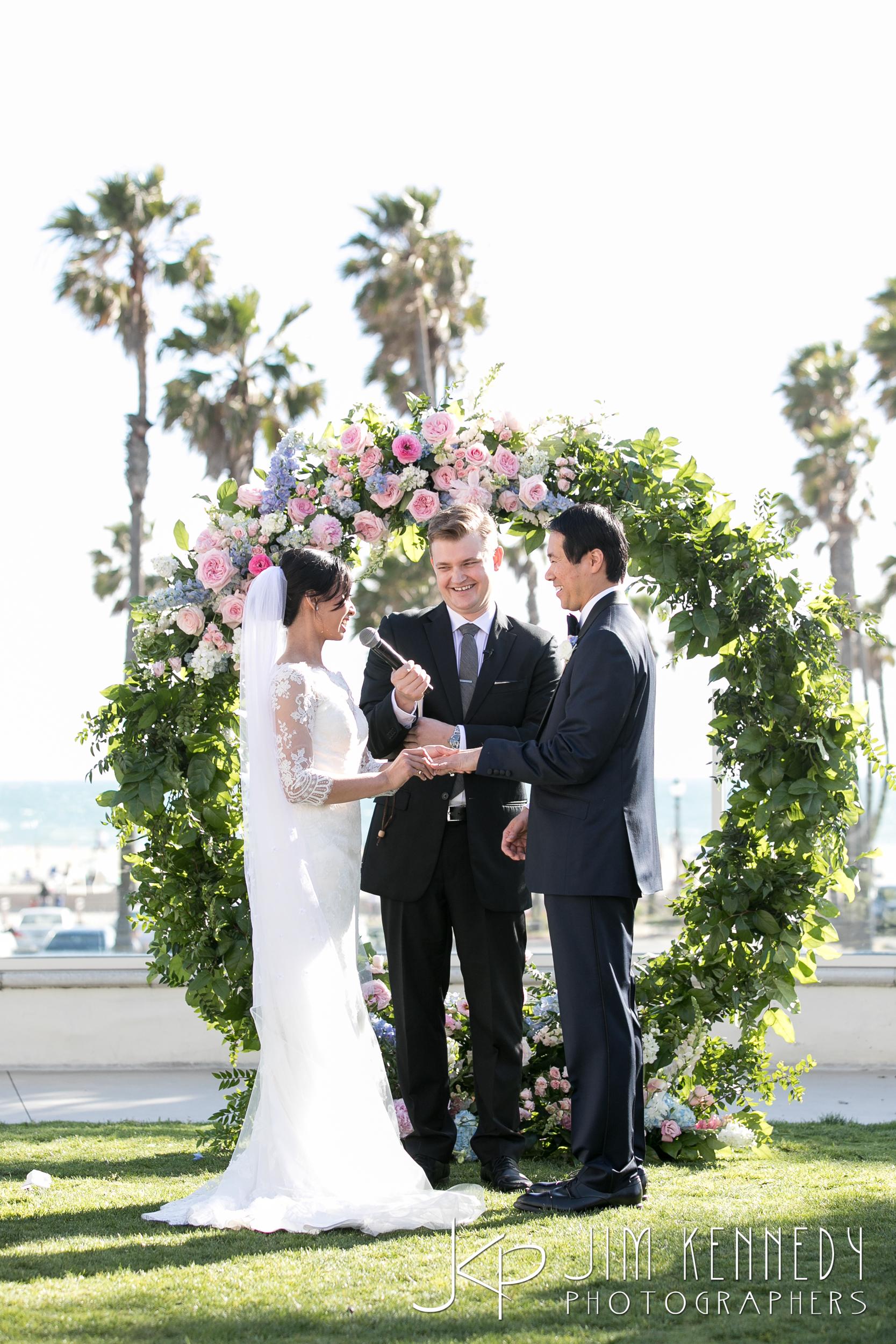hyatt_huntington_beach_wedding-4563.jpg