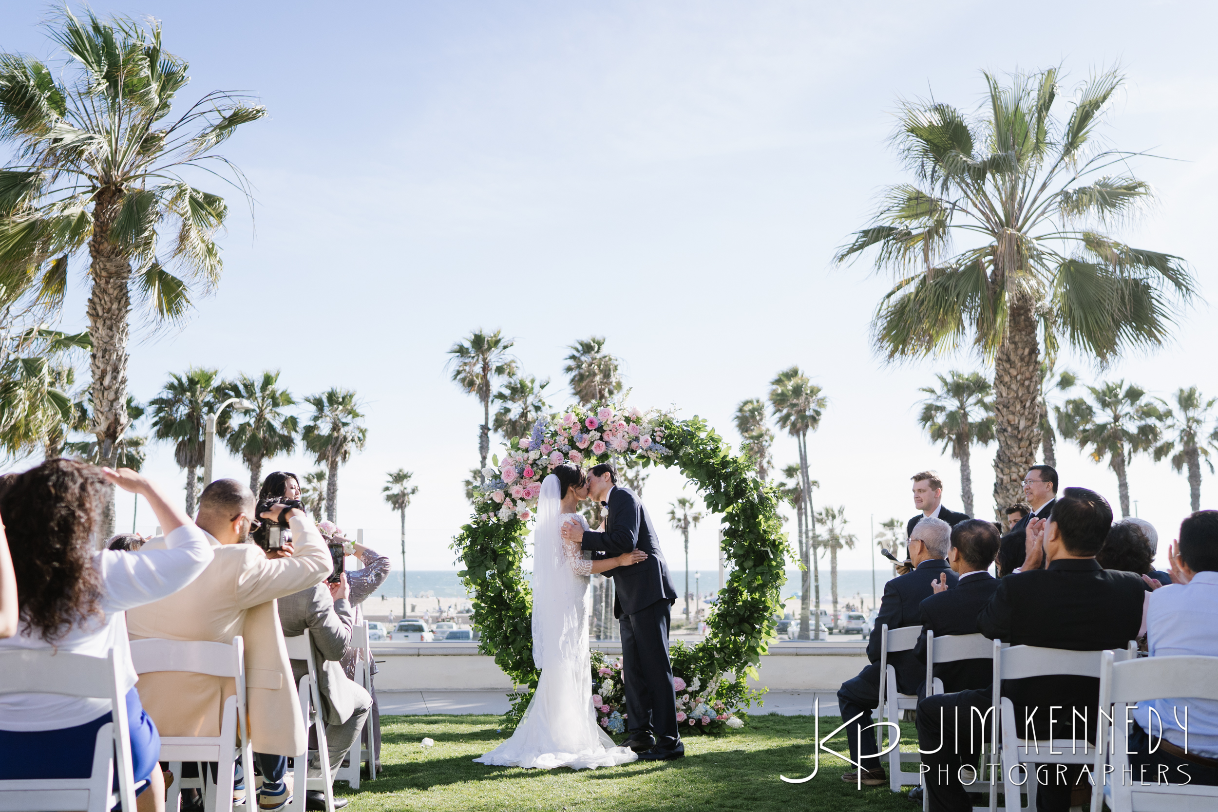 hyatt_huntington_beach_wedding-4622.jpg