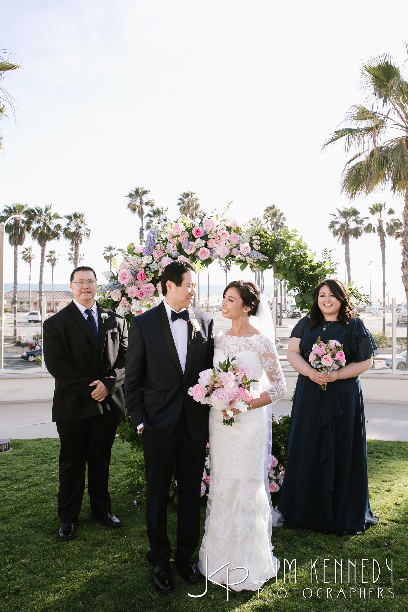 hyatt_huntington_beach_wedding-4882.jpg